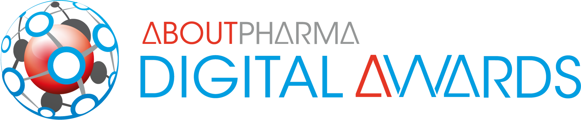About Pharma Digital Awards