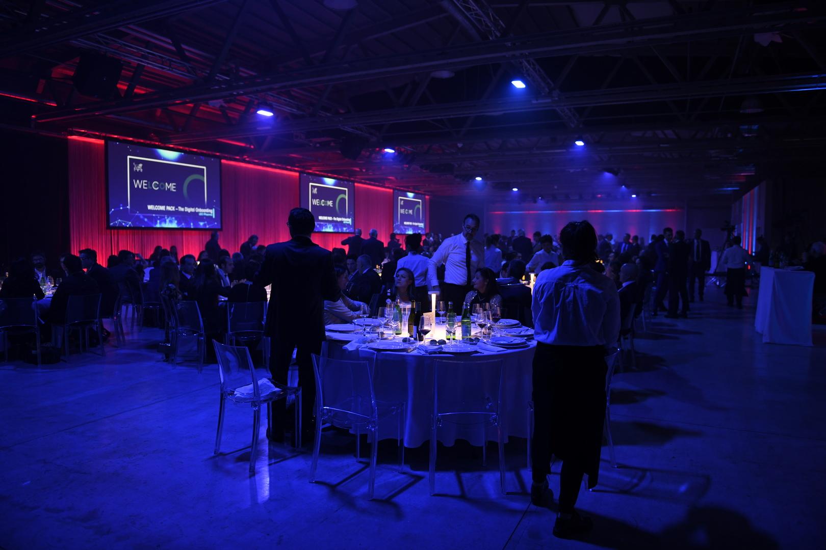 AboutPharma Digital Awards 2019 (13)