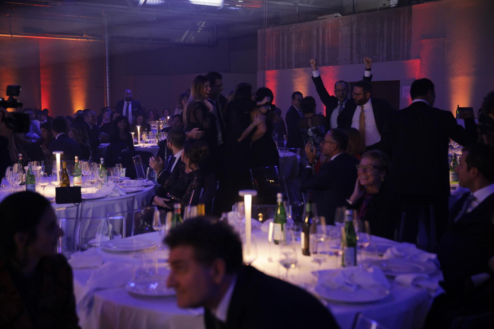 AboutPharma Digital Awards 2019 (15)