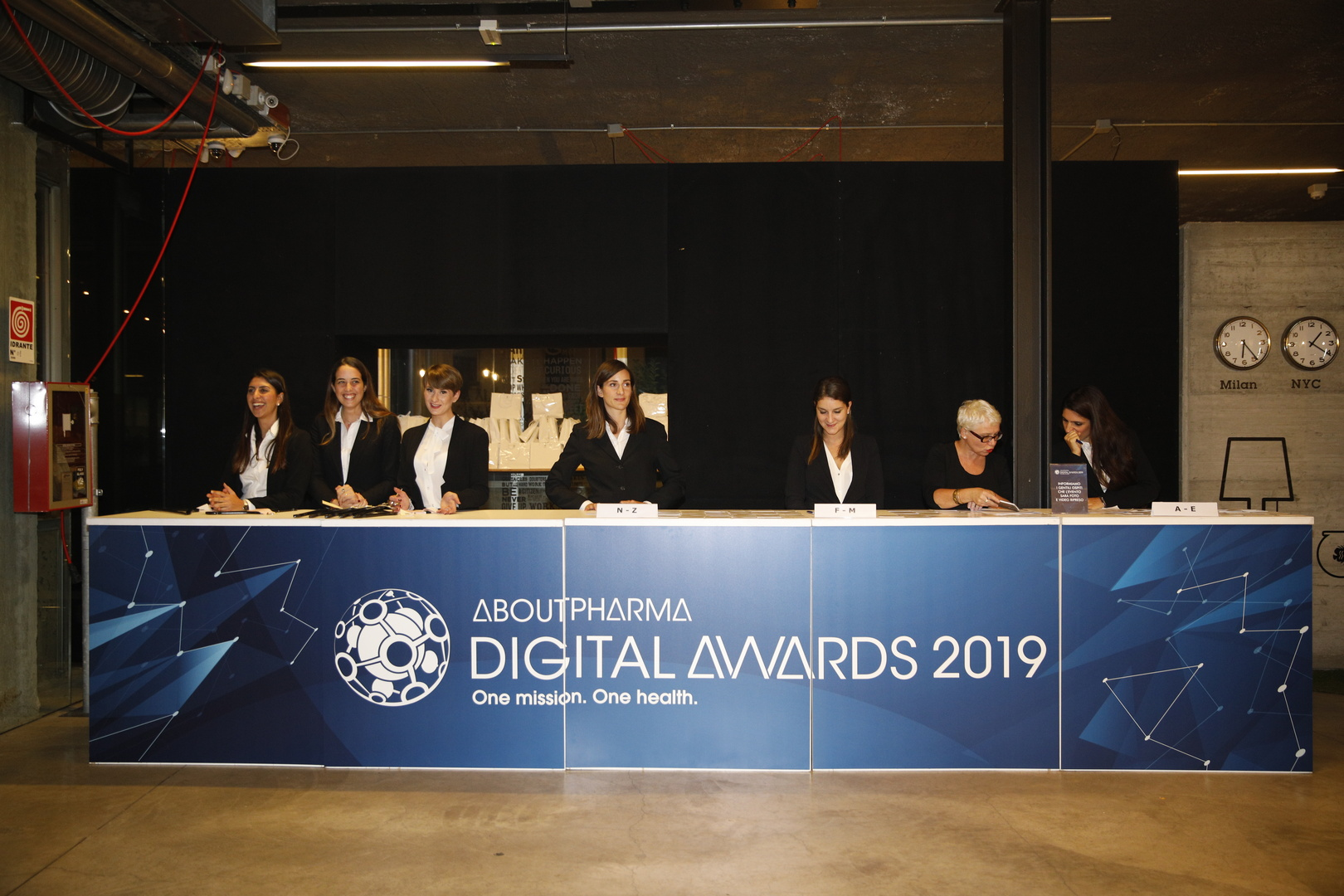 AboutPharma Digital Awards 2019 (20)