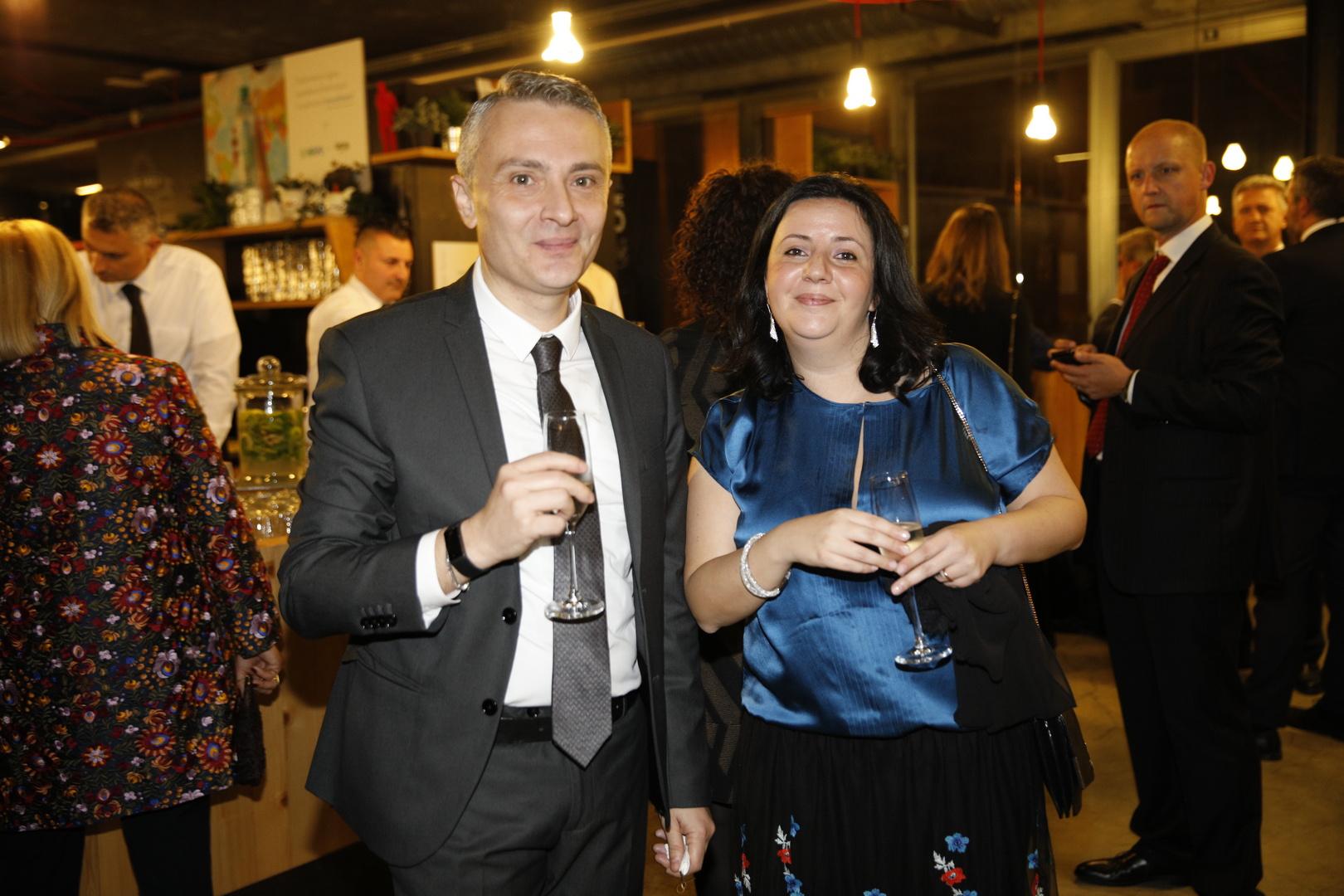 AboutPharma Digital Awards 2019 (34)