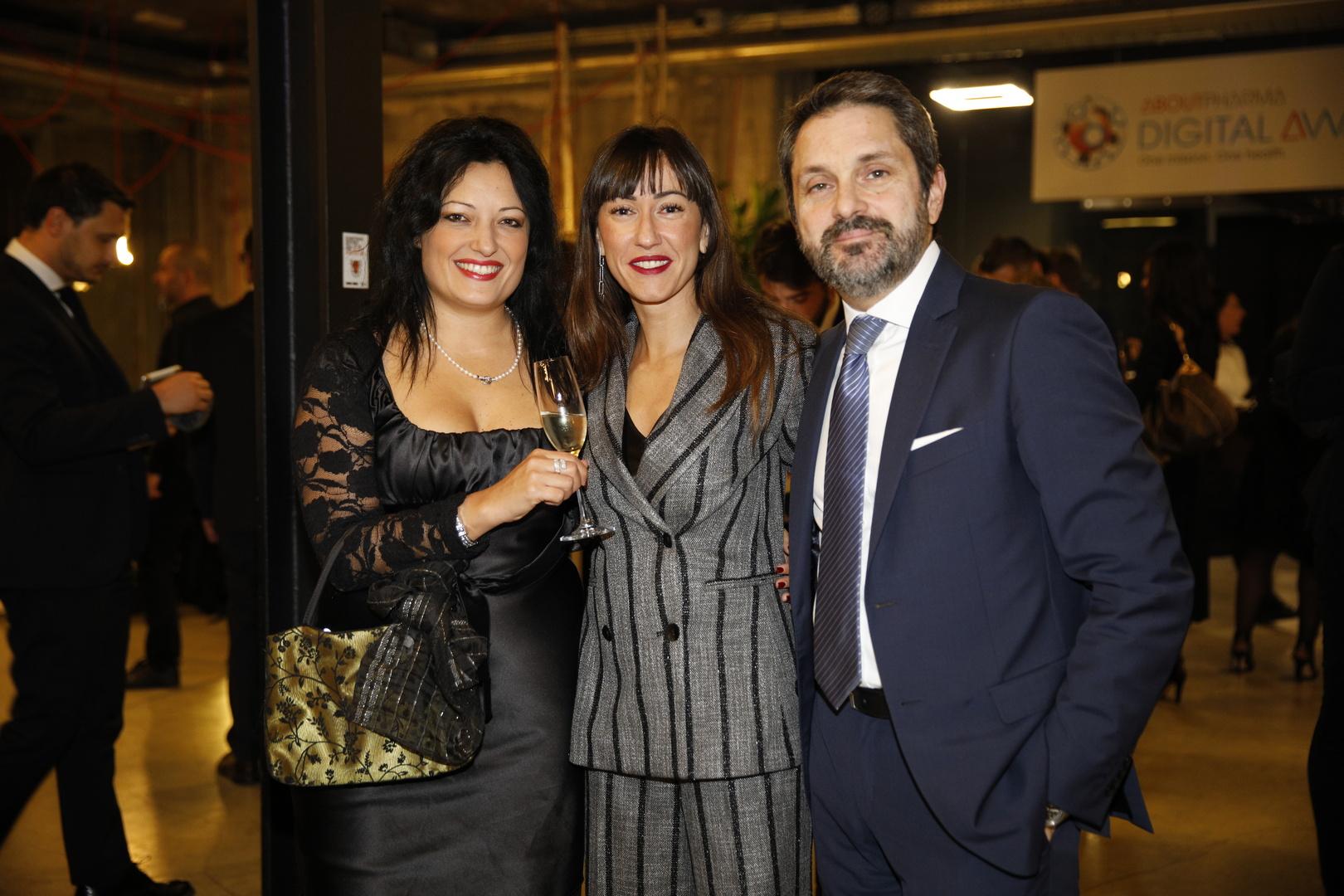 AboutPharma Digital Awards 2019 (35)