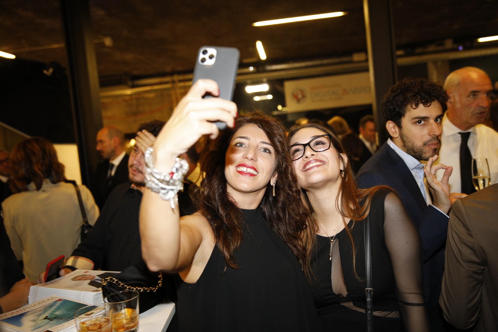 AboutPharma Digital Awards 2019 (45)