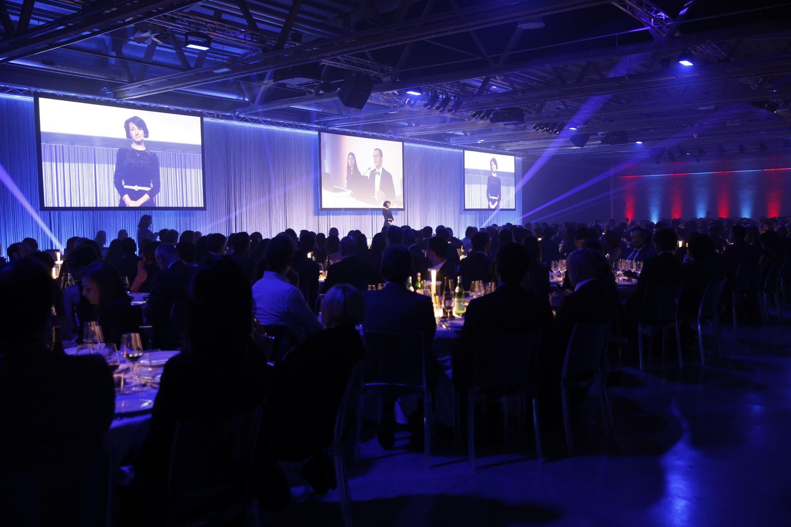 AboutPharma Digital Awards 2019 (65)