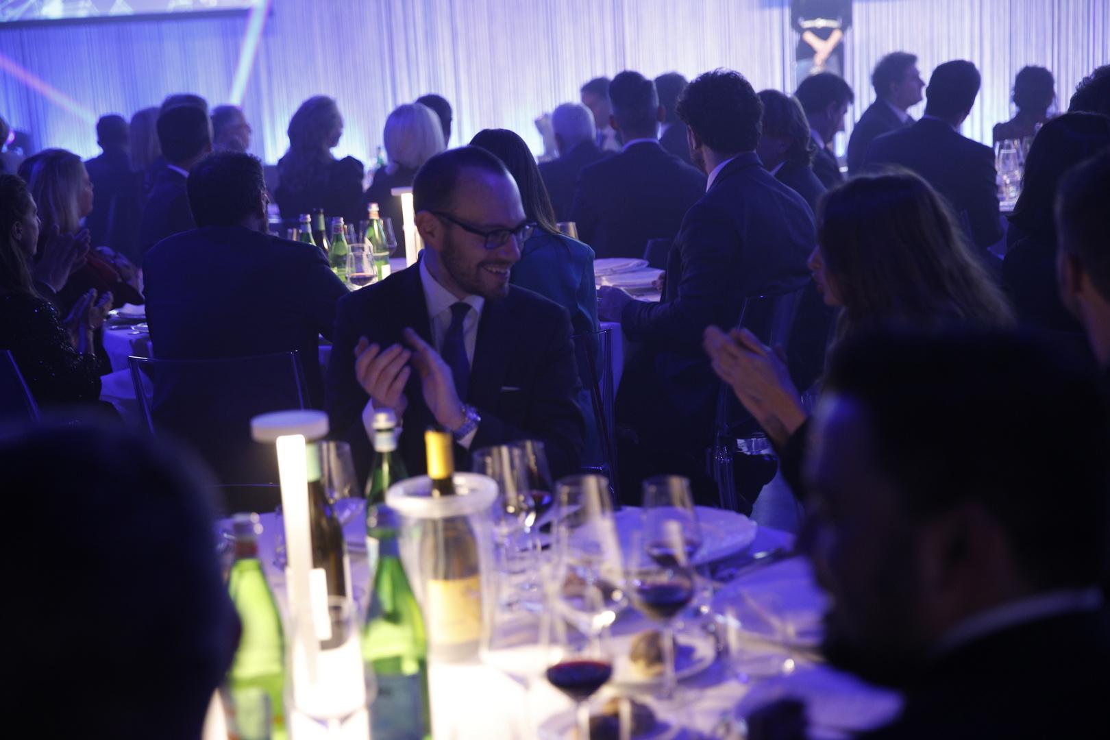 AboutPharma Digital Awards 2019 (66)