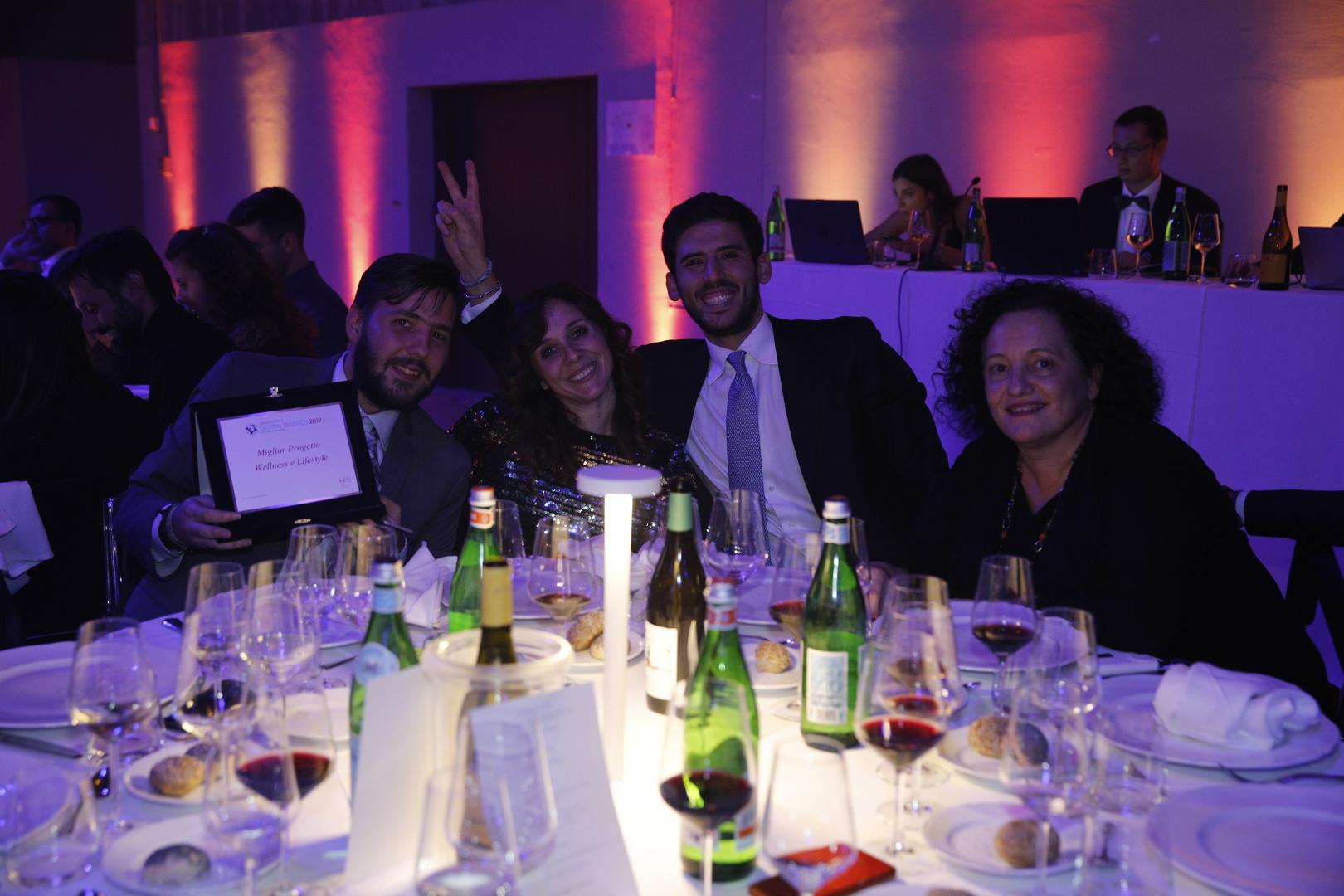 AboutPharma Digital Awards 2019 (68)