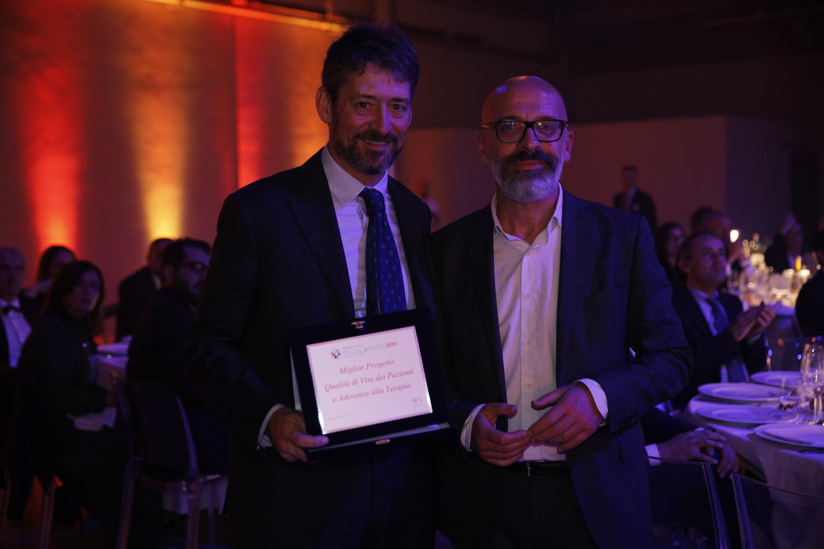 AboutPharma Digital Awards 2019 (70)