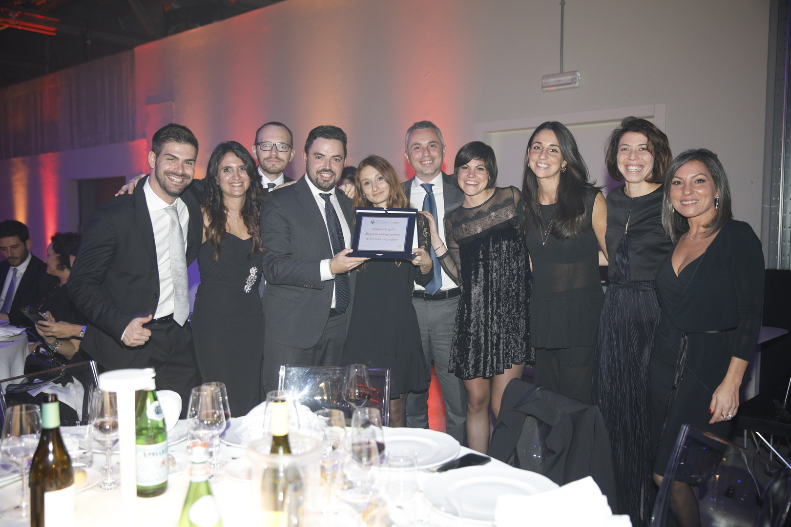AboutPharma Digital Awards 2019 (71)