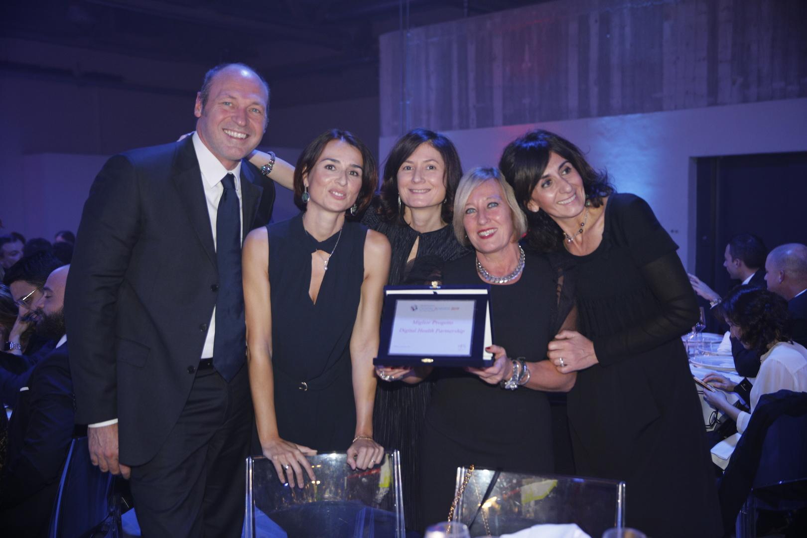AboutPharma Digital Awards 2019 (72)