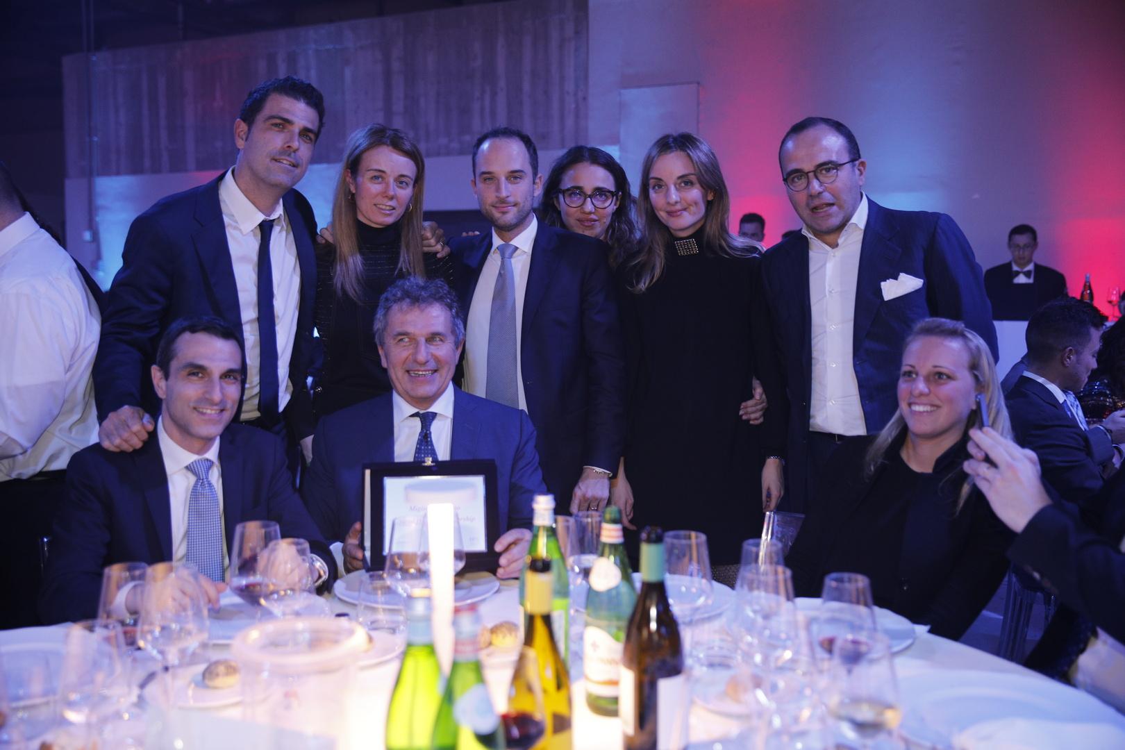 AboutPharma Digital Awards 2019 (73)