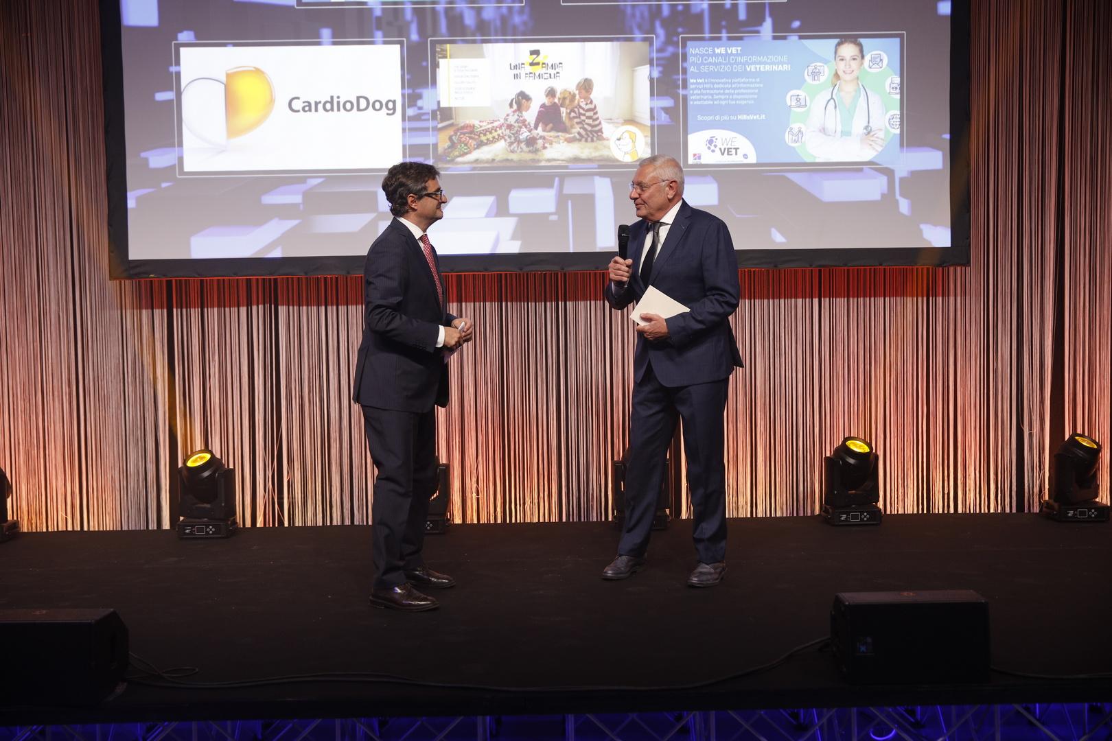 AboutPharma Digital Awards 2019 (74)