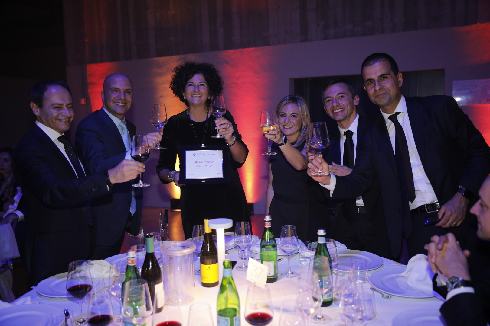 AboutPharma Digital Awards 2019 (75)
