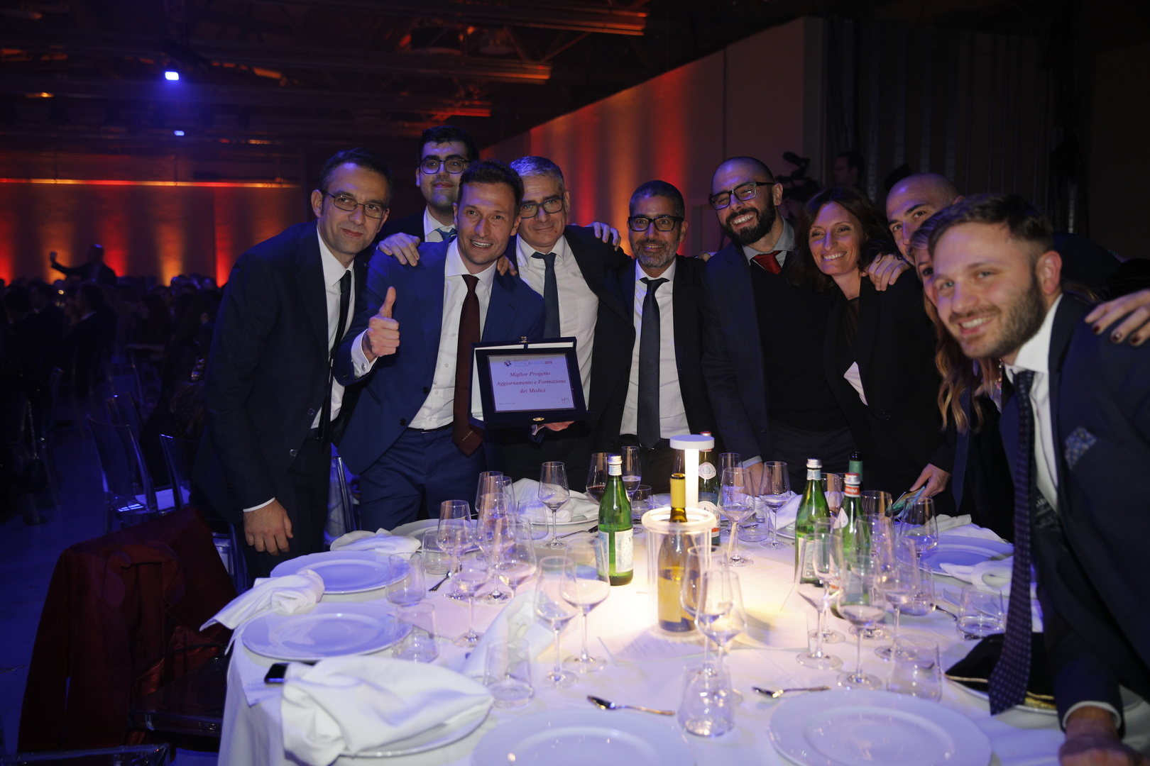 AboutPharma Digital Awards 2019 (78)