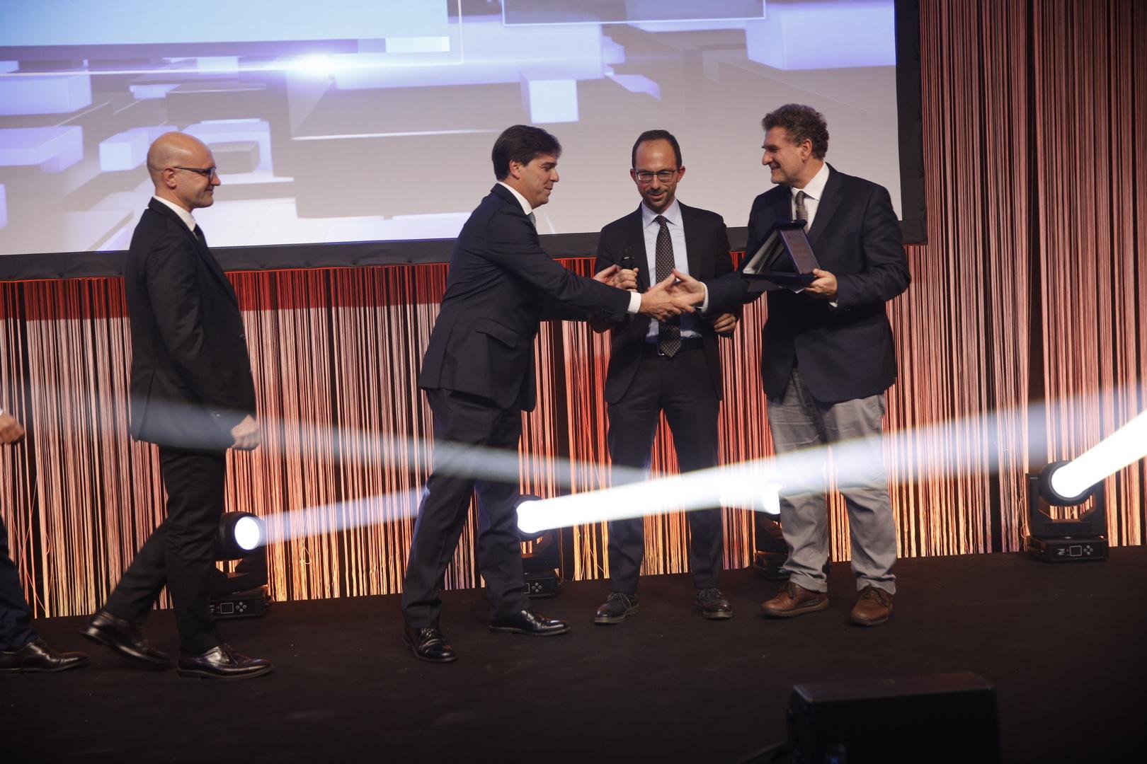 AboutPharma Digital Awards 2019 (79)
