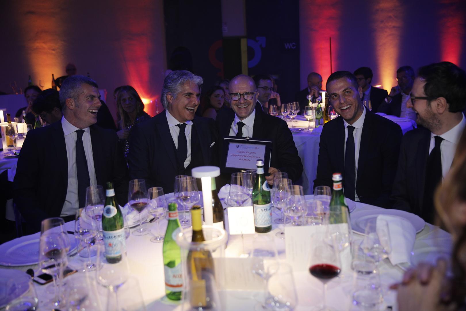 AboutPharma Digital Awards 2019 (80)