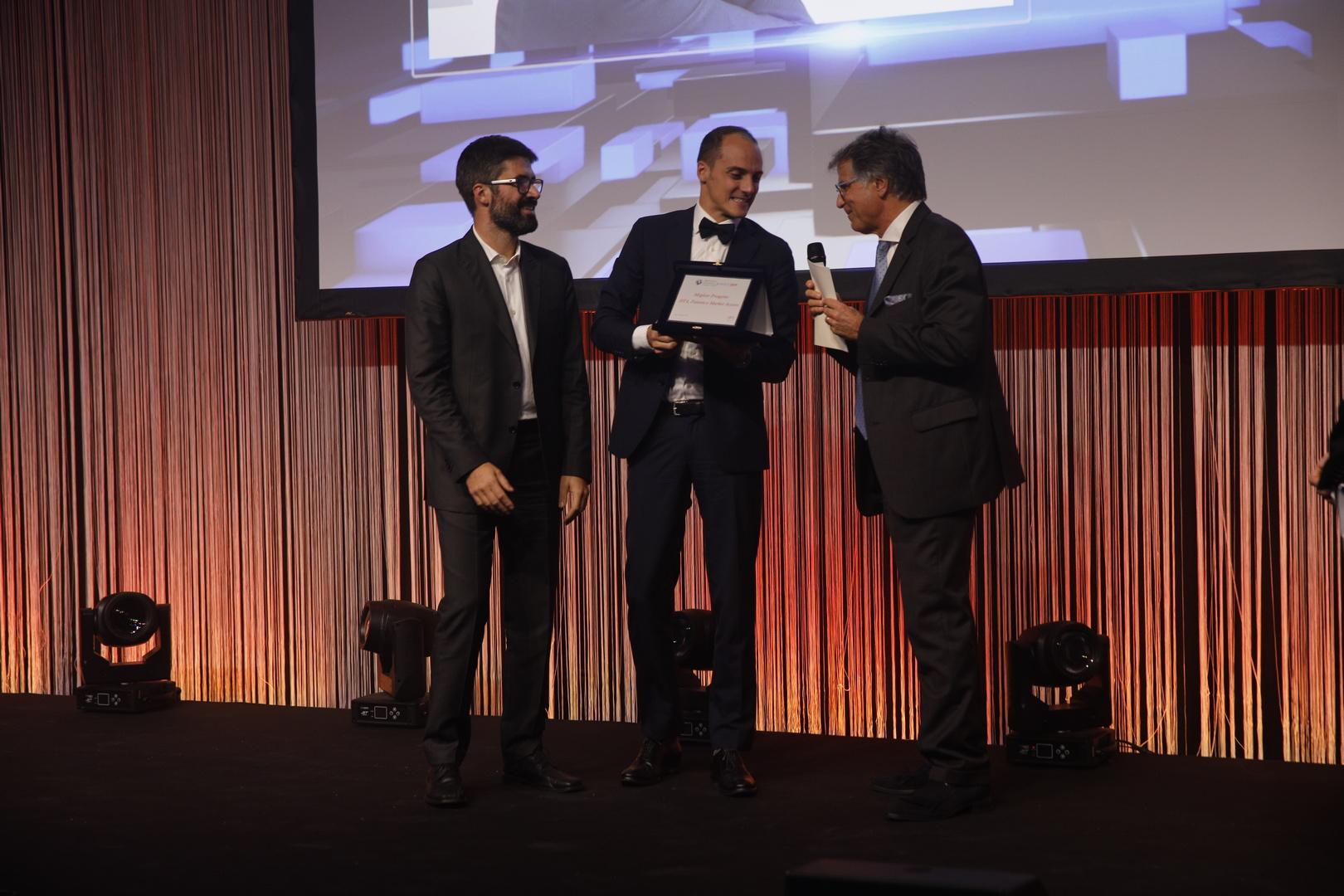 AboutPharma Digital Awards 2019 (81)