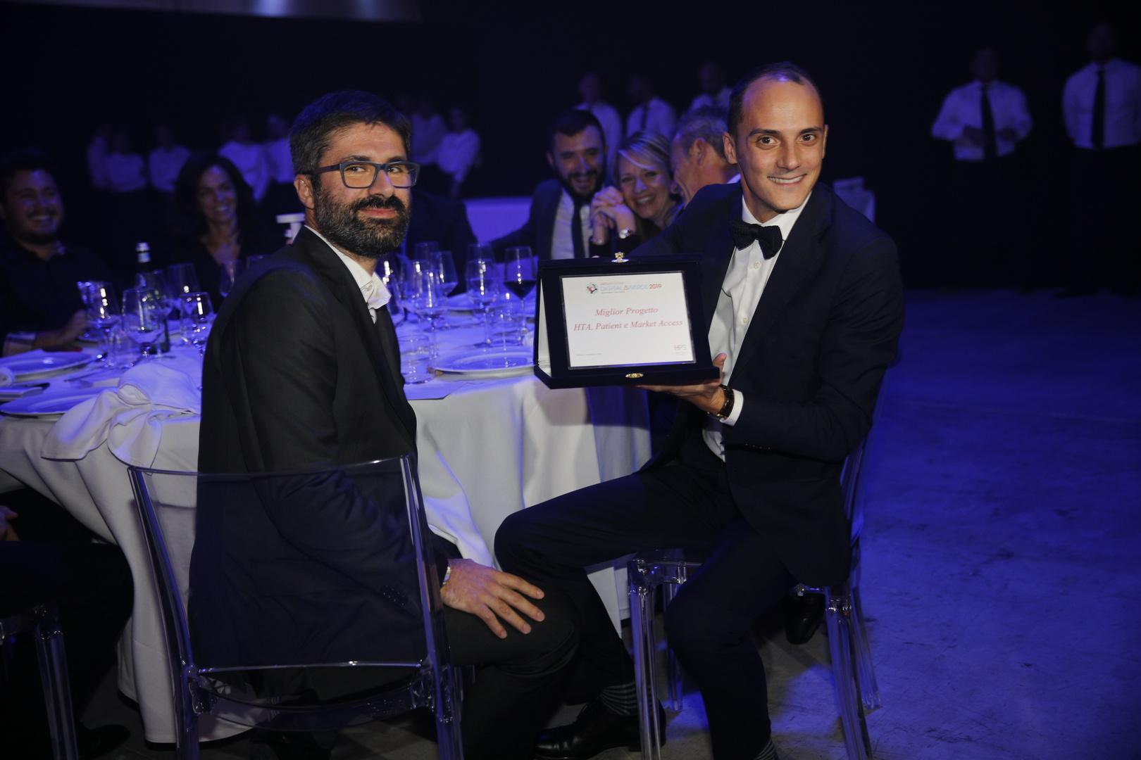AboutPharma Digital Awards 2019 (82)