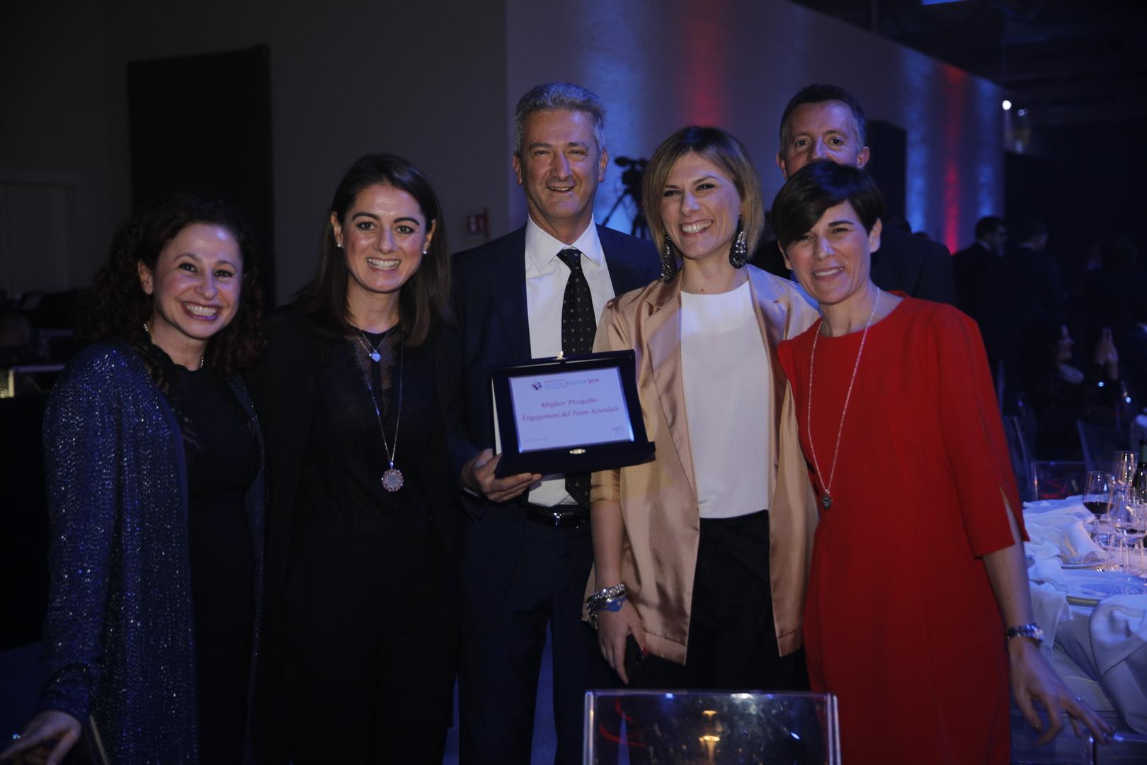 AboutPharma Digital Awards 2019 (83)
