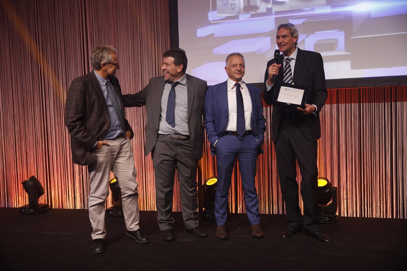 AboutPharma Digital Awards 2019 (85)