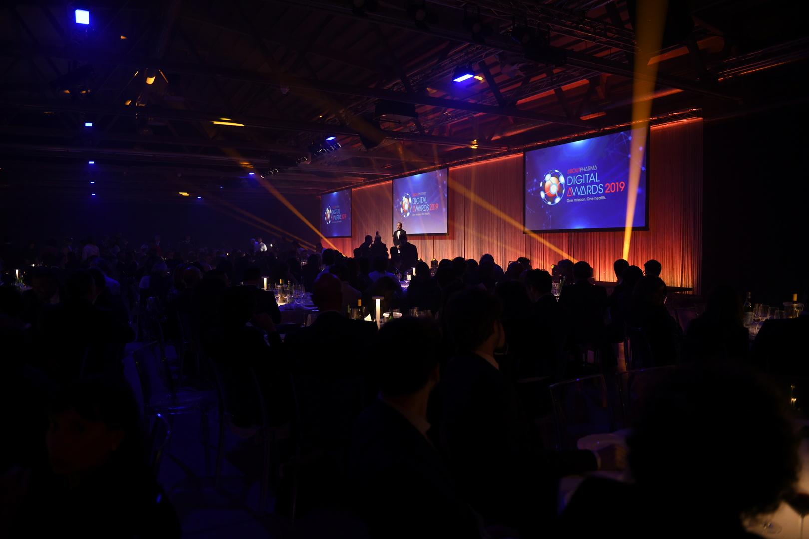AboutPharma Digital Awards 2019 (87)