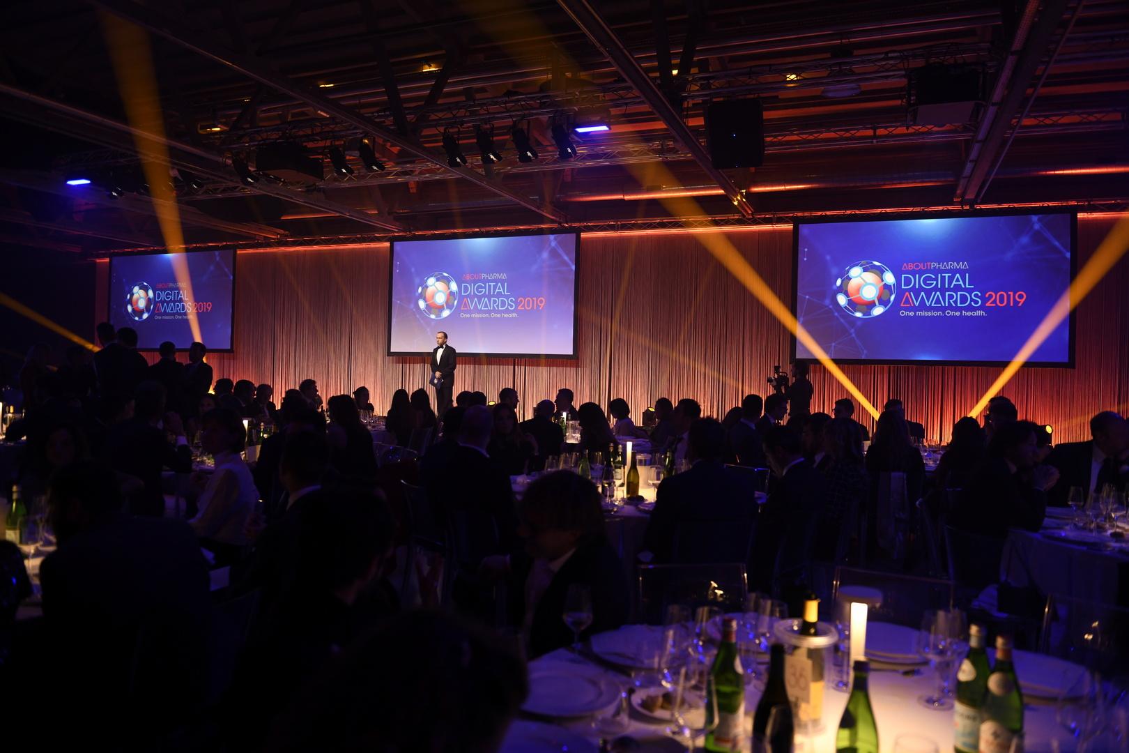 AboutPharma Digital Awards 2019 (90)
