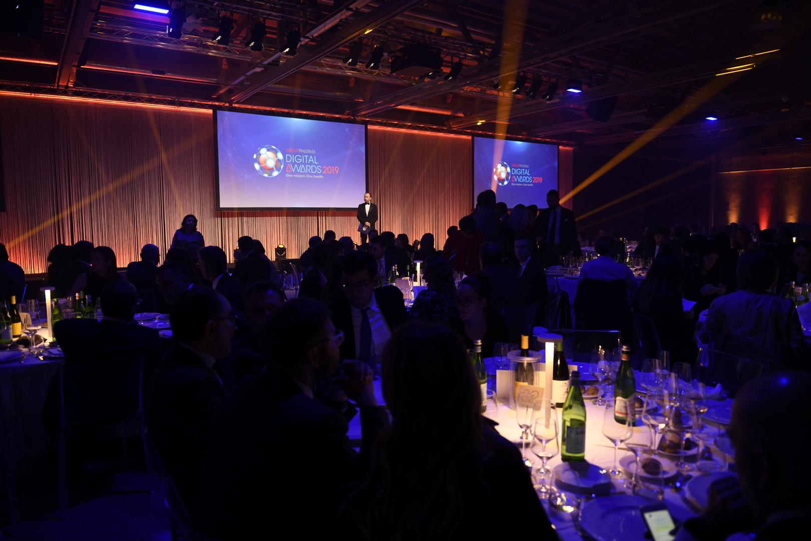 AboutPharma Digital Awards 2019 (91)