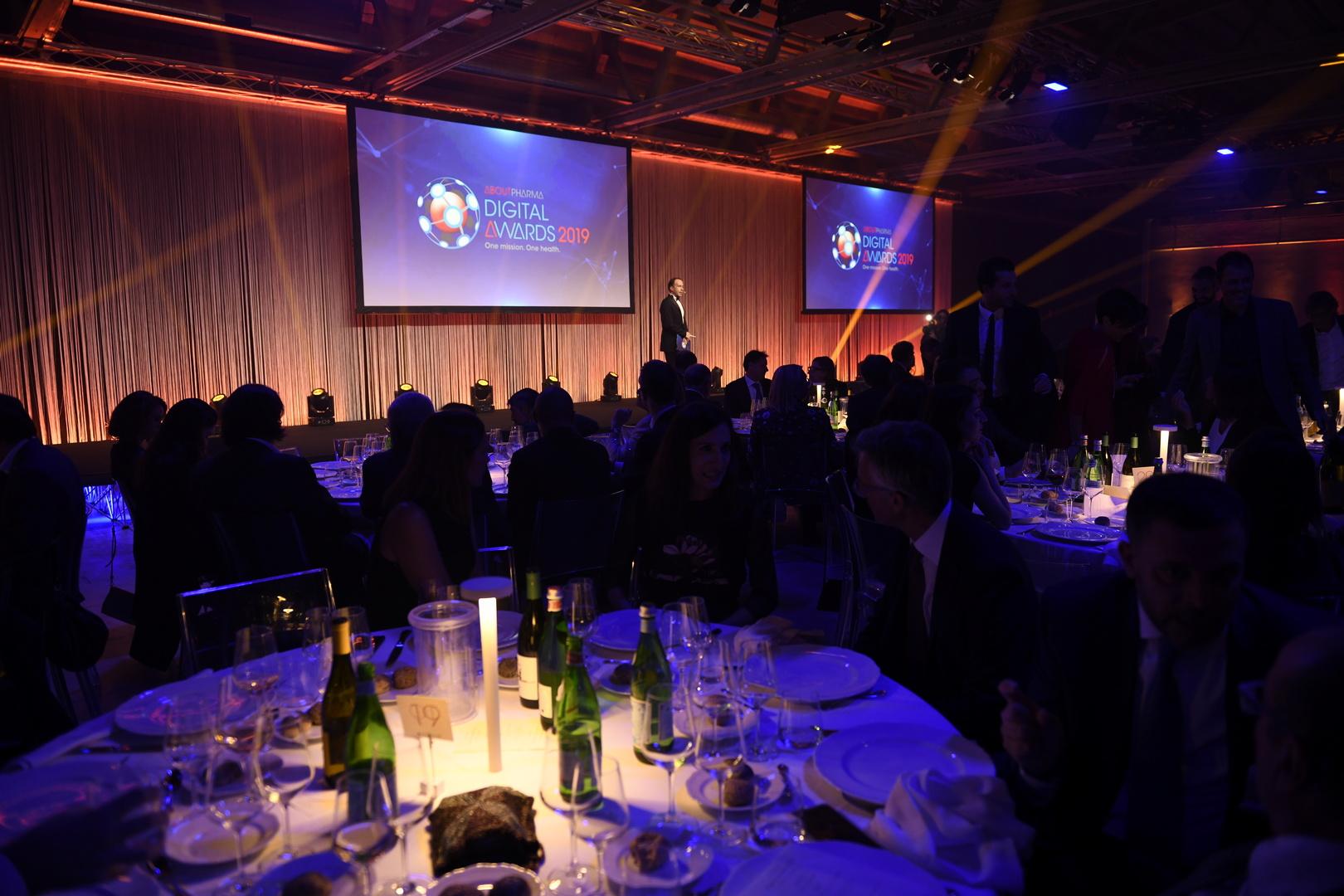 AboutPharma Digital Awards 2019 (93)
