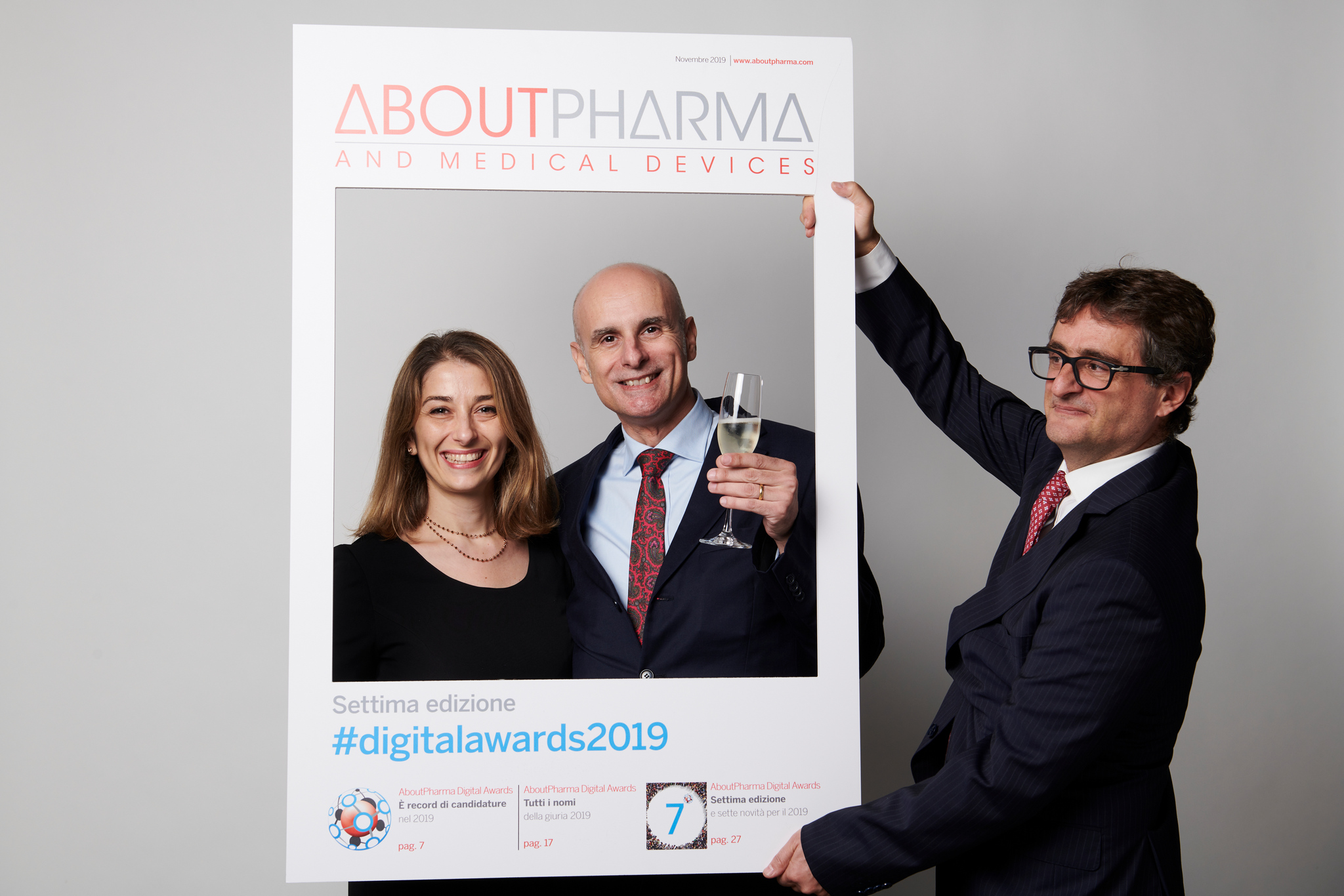 Photobooth AboutPharma Digital Awards 2019_100
