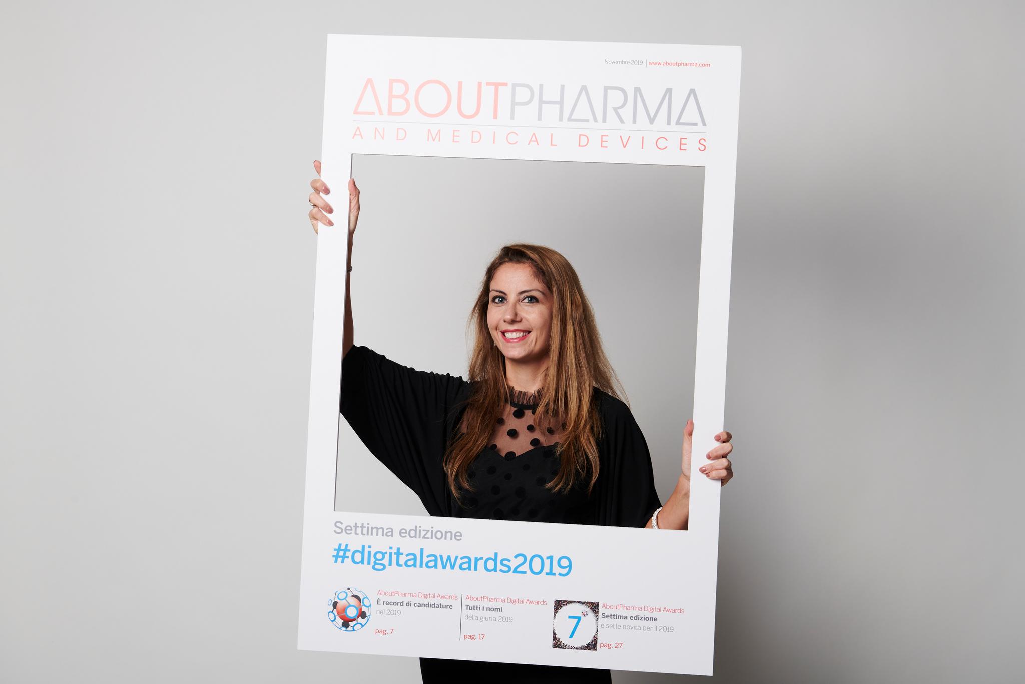 Photobooth AboutPharma Digital Awards 2019_103