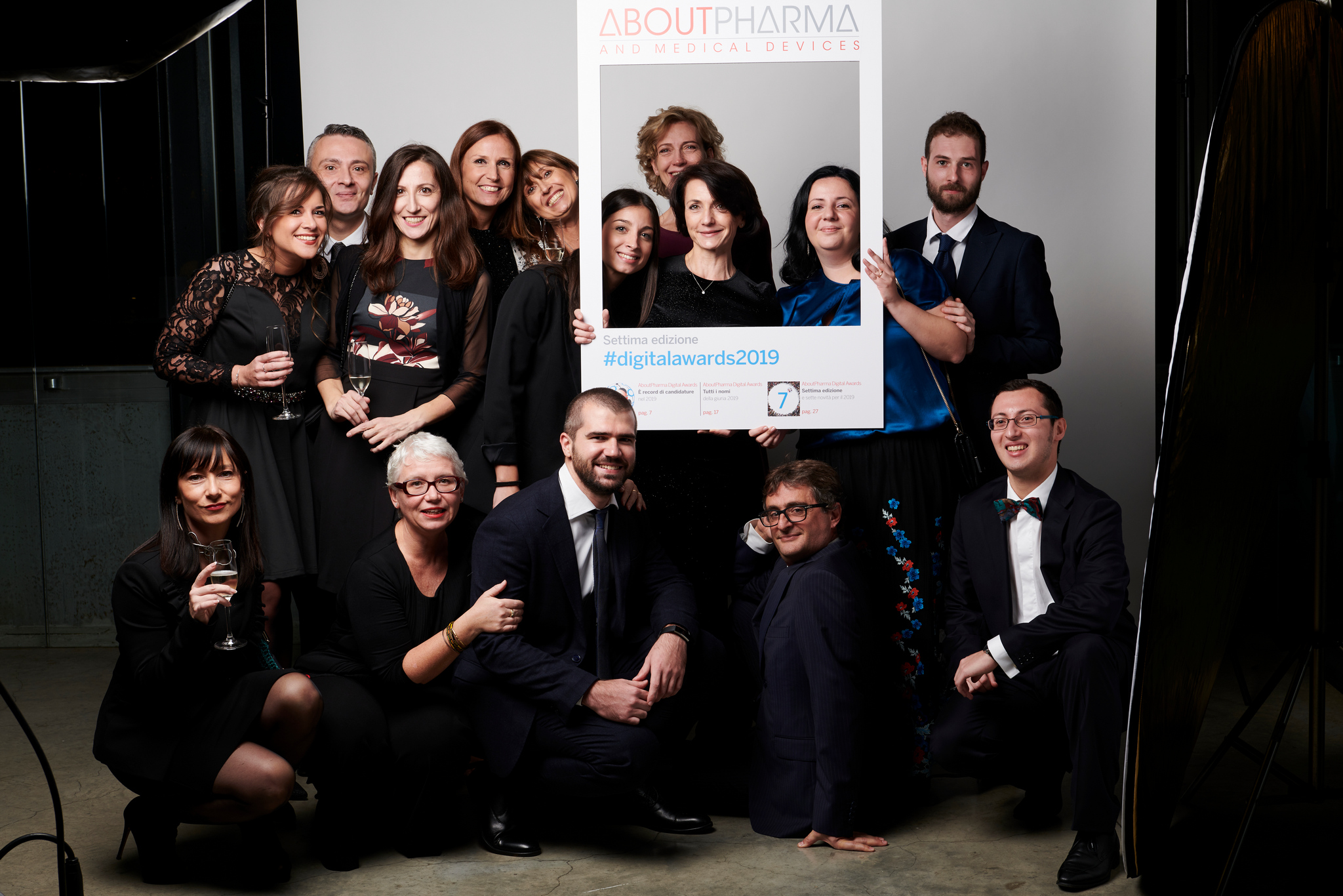 Photobooth AboutPharma Digital Awards 2019_104