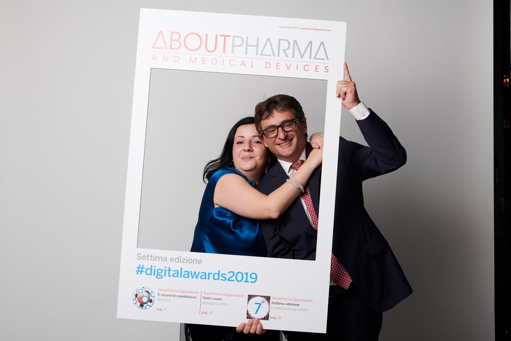 Photobooth AboutPharma Digital Awards 2019_105