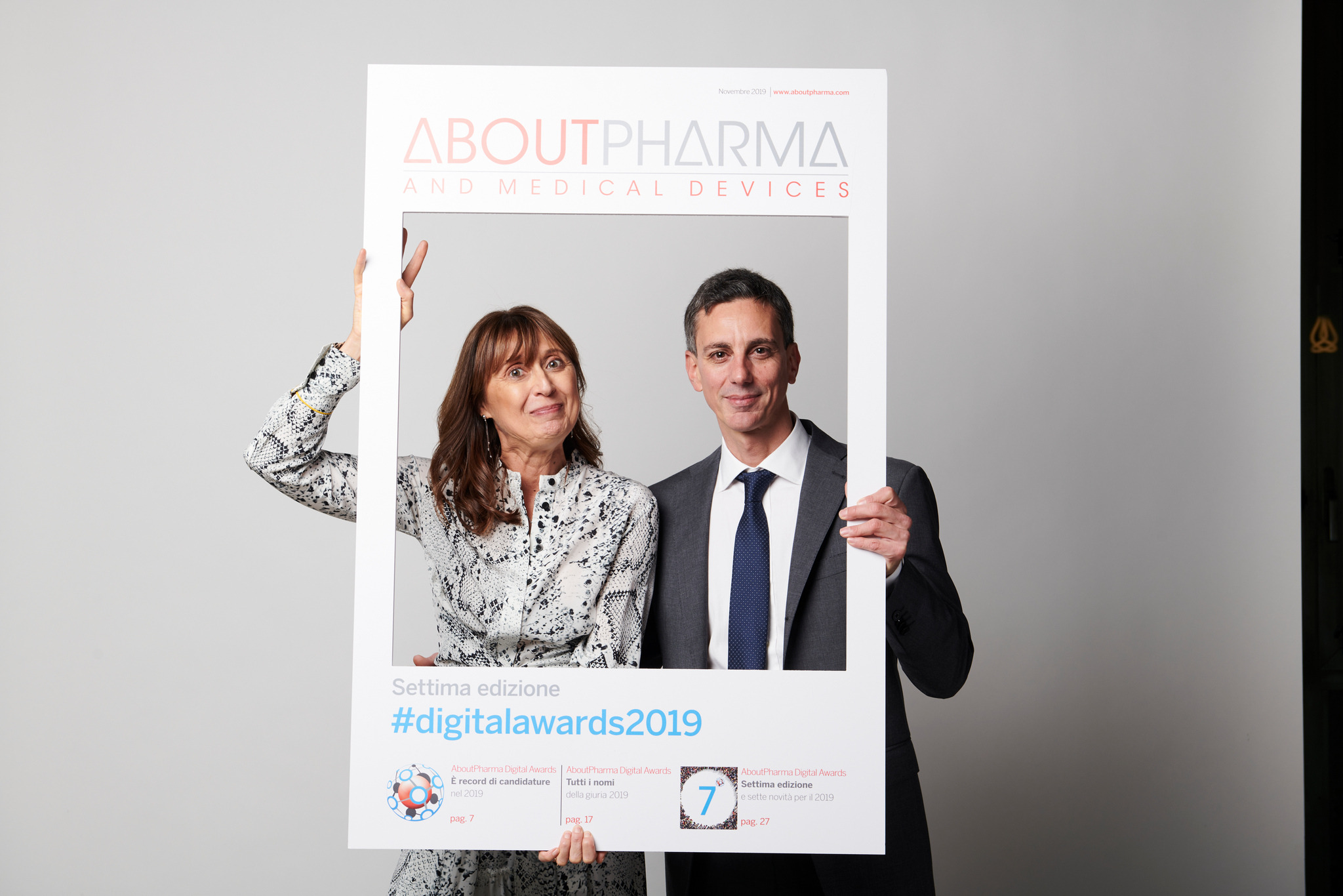 Photobooth AboutPharma Digital Awards 2019_109