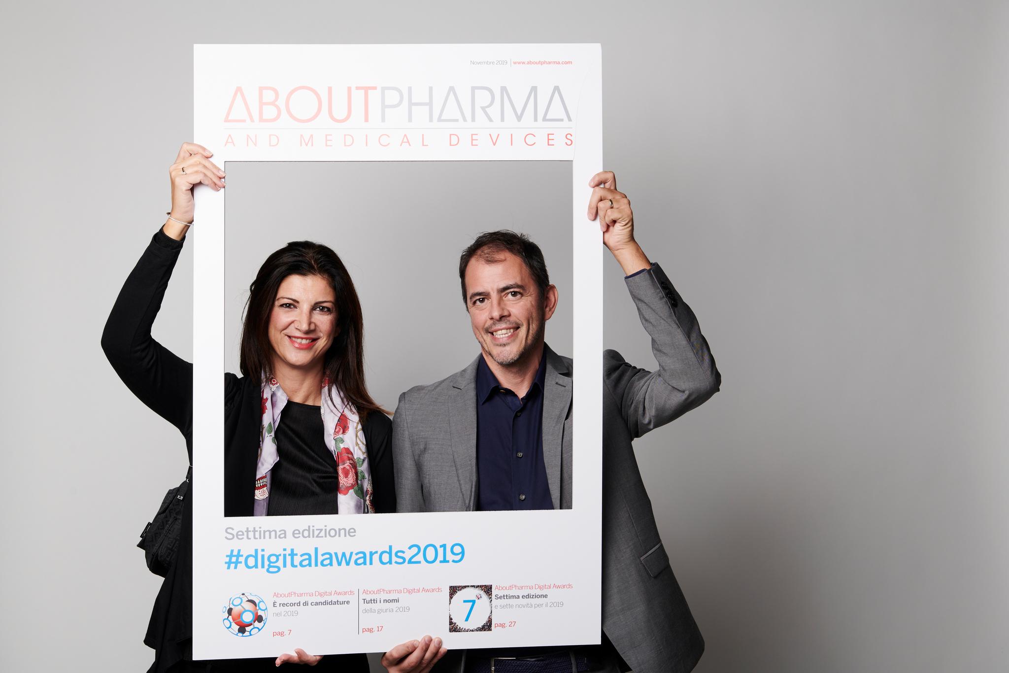 Photobooth AboutPharma Digital Awards 2019_114