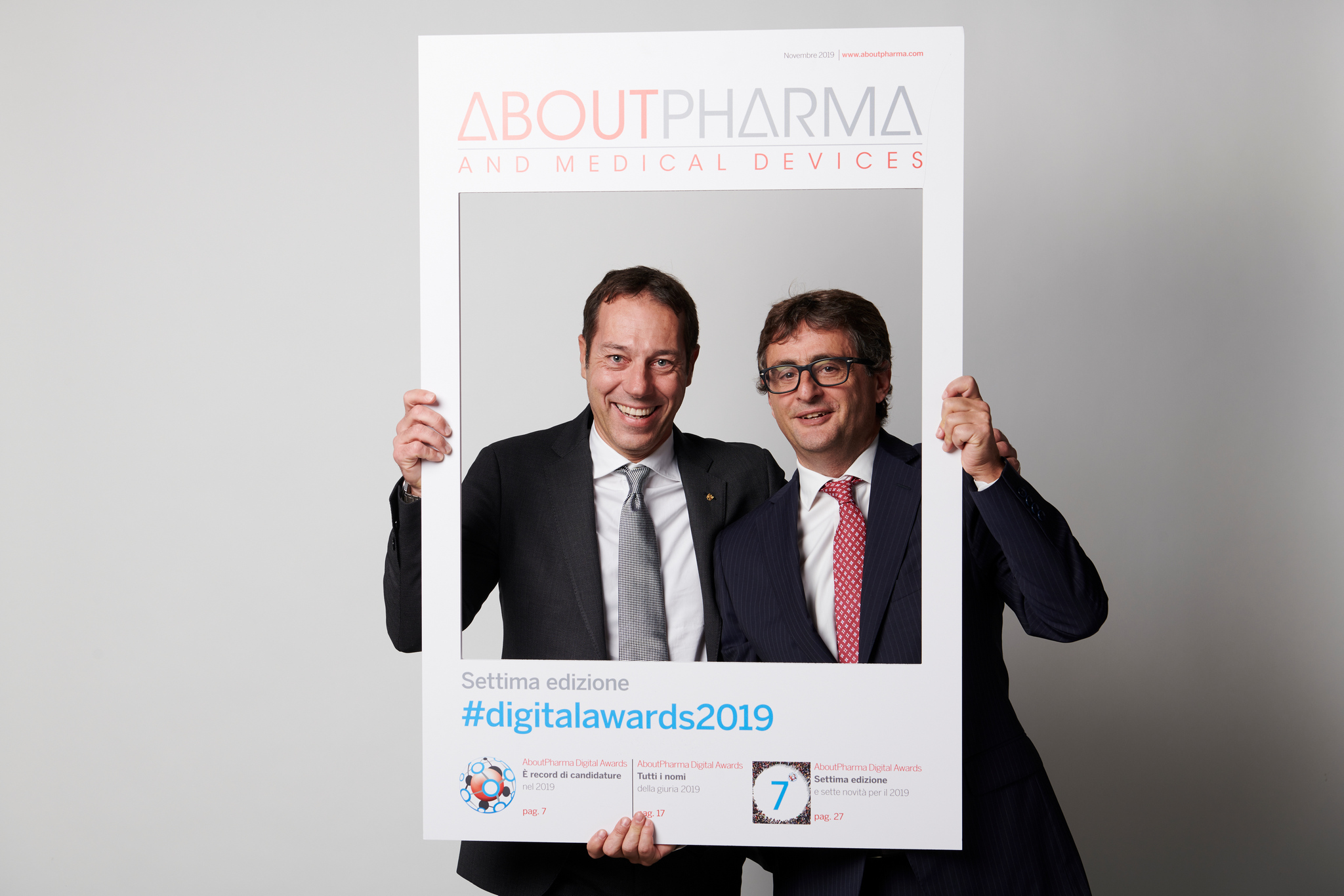 Photobooth AboutPharma Digital Awards 2019_121