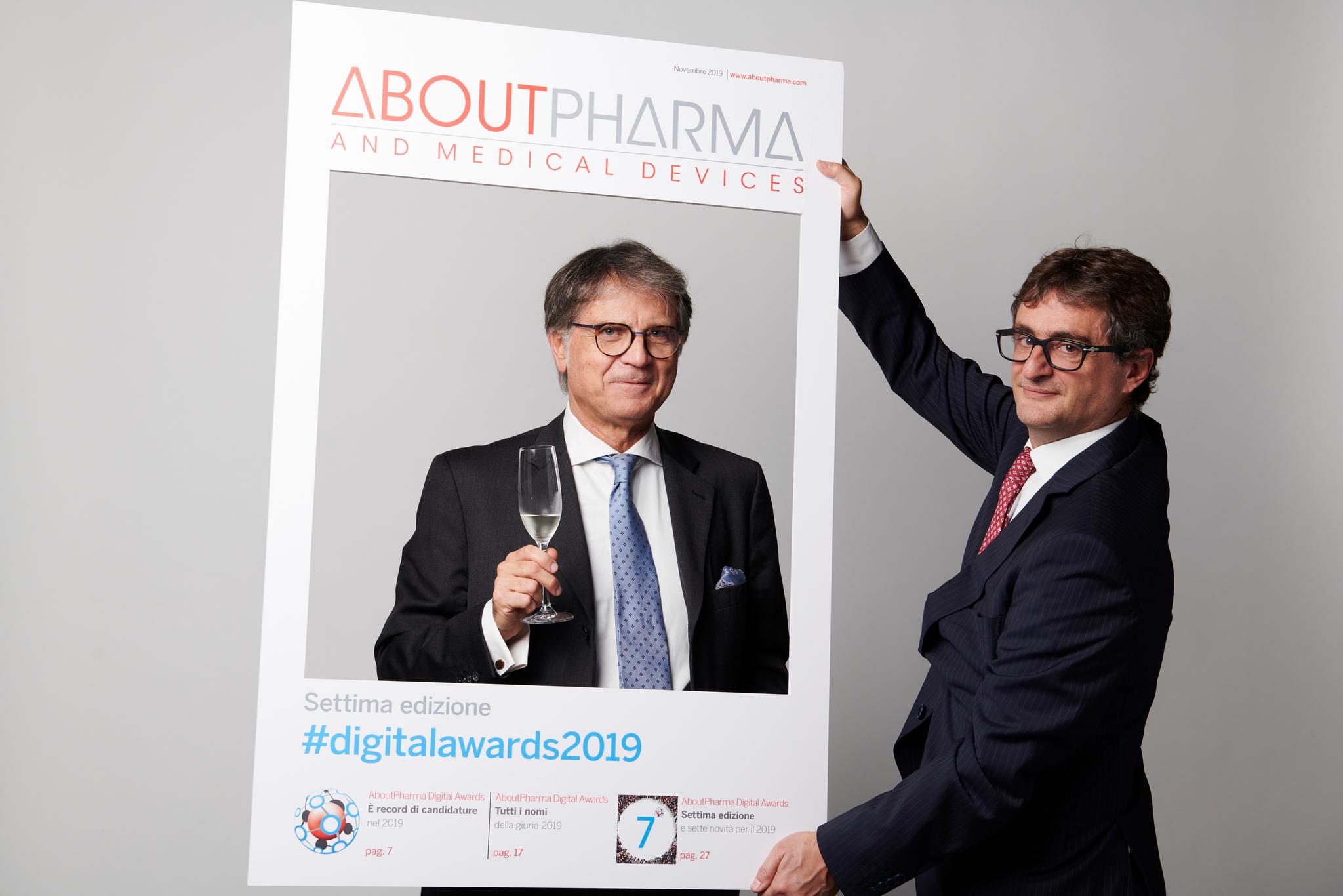 Photobooth AboutPharma Digital Awards 2019_13