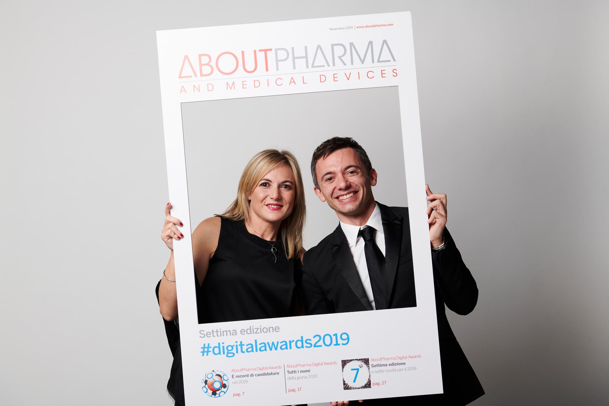 Photobooth AboutPharma Digital Awards 2019_131