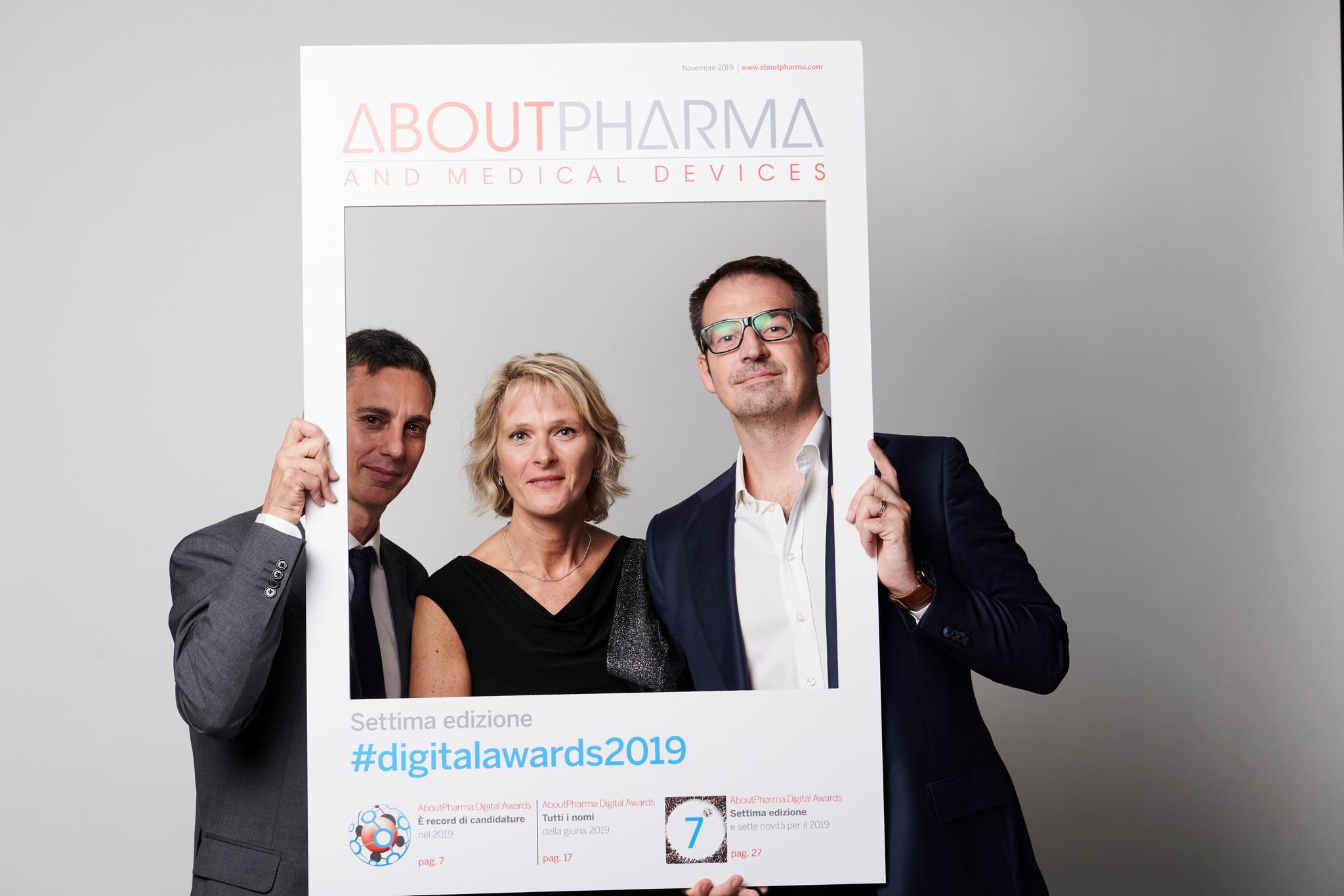 Photobooth AboutPharma Digital Awards 2019_135