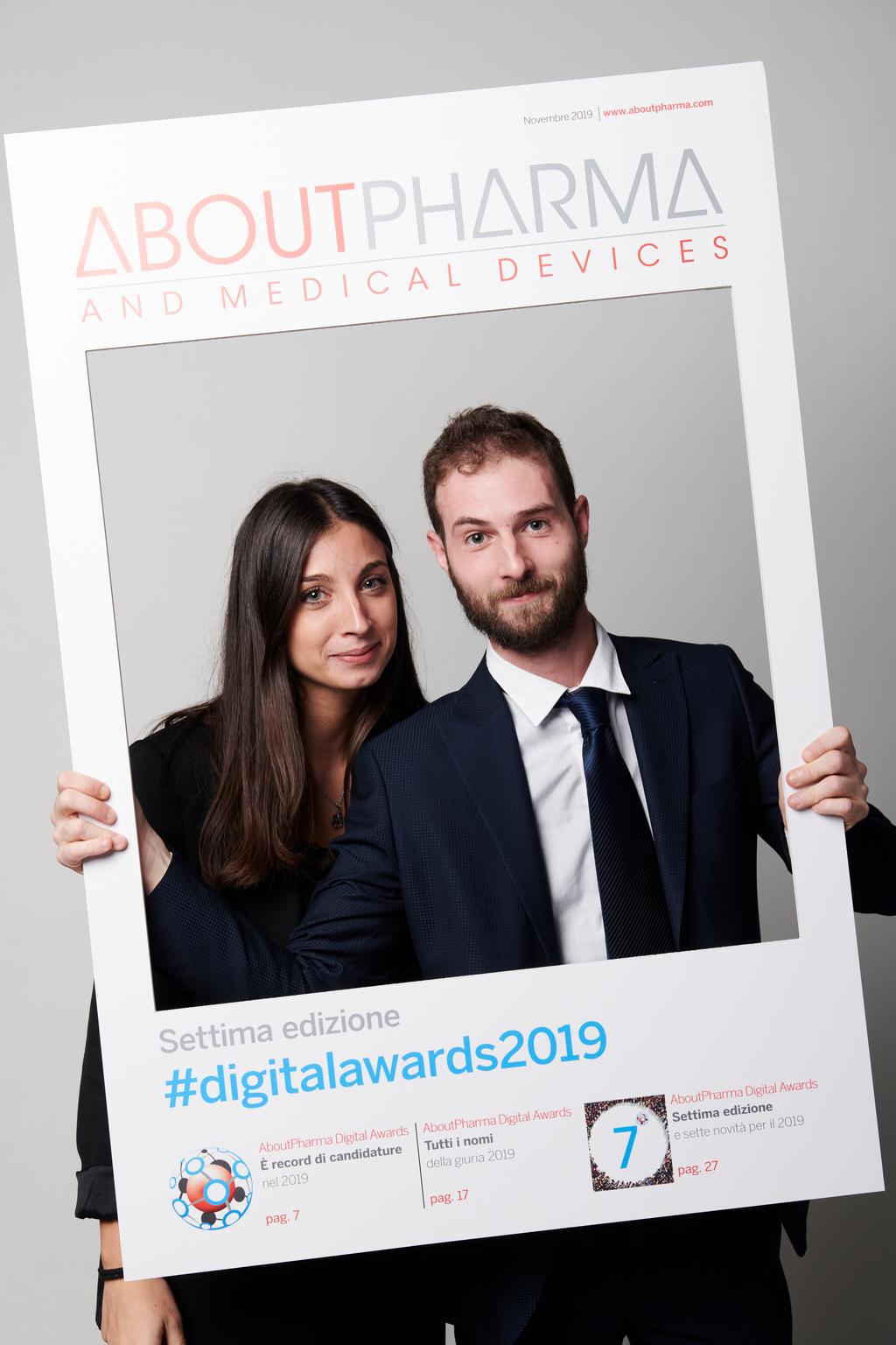 Photobooth AboutPharma Digital Awards 2019_143