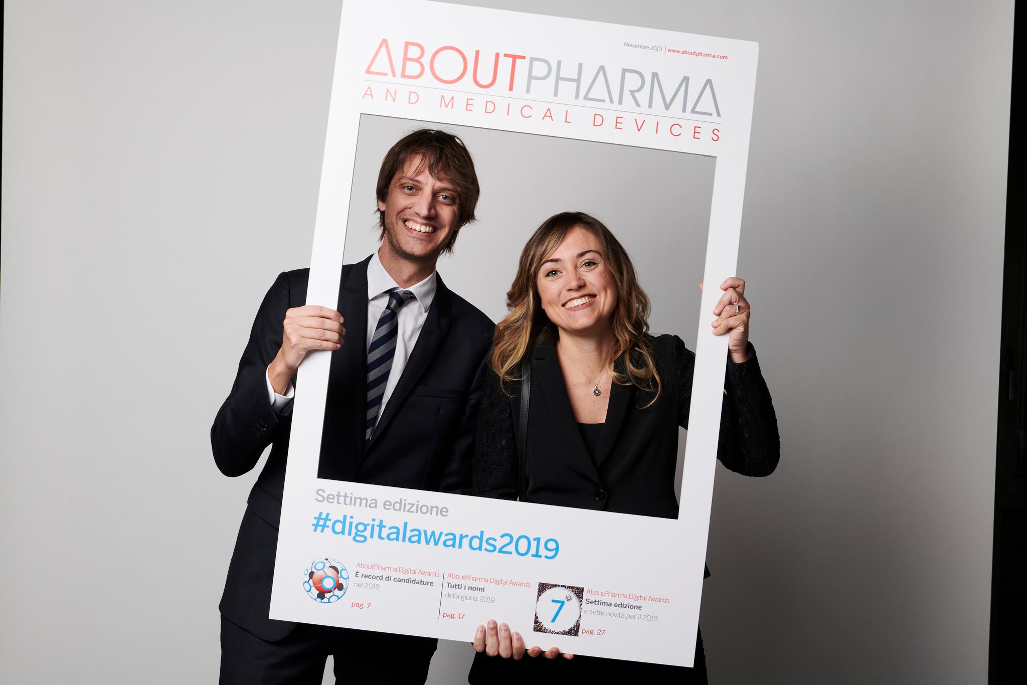 Photobooth AboutPharma Digital Awards 2019_149