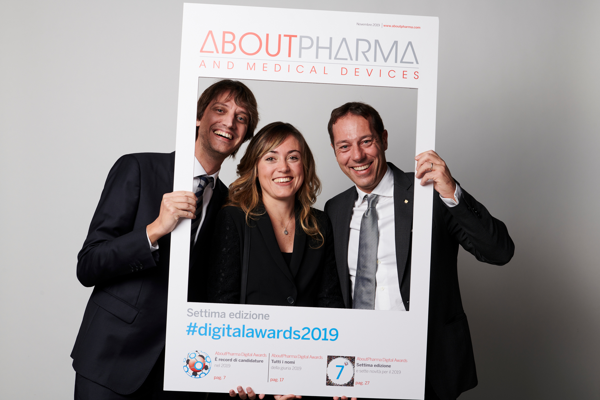 Photobooth AboutPharma Digital Awards 2019_151