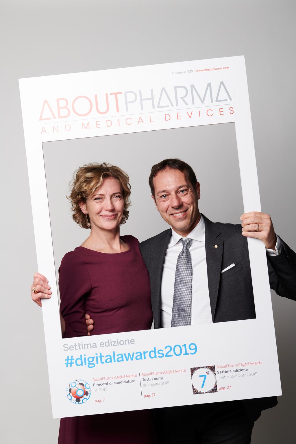 Photobooth AboutPharma Digital Awards 2019_158