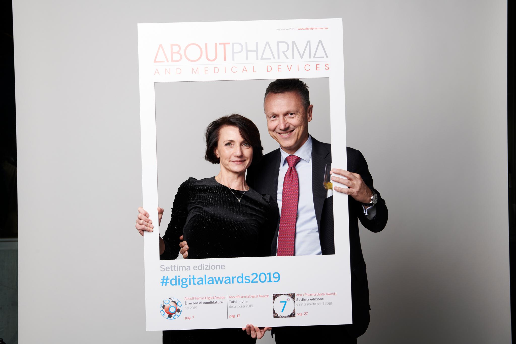 Photobooth AboutPharma Digital Awards 2019_16