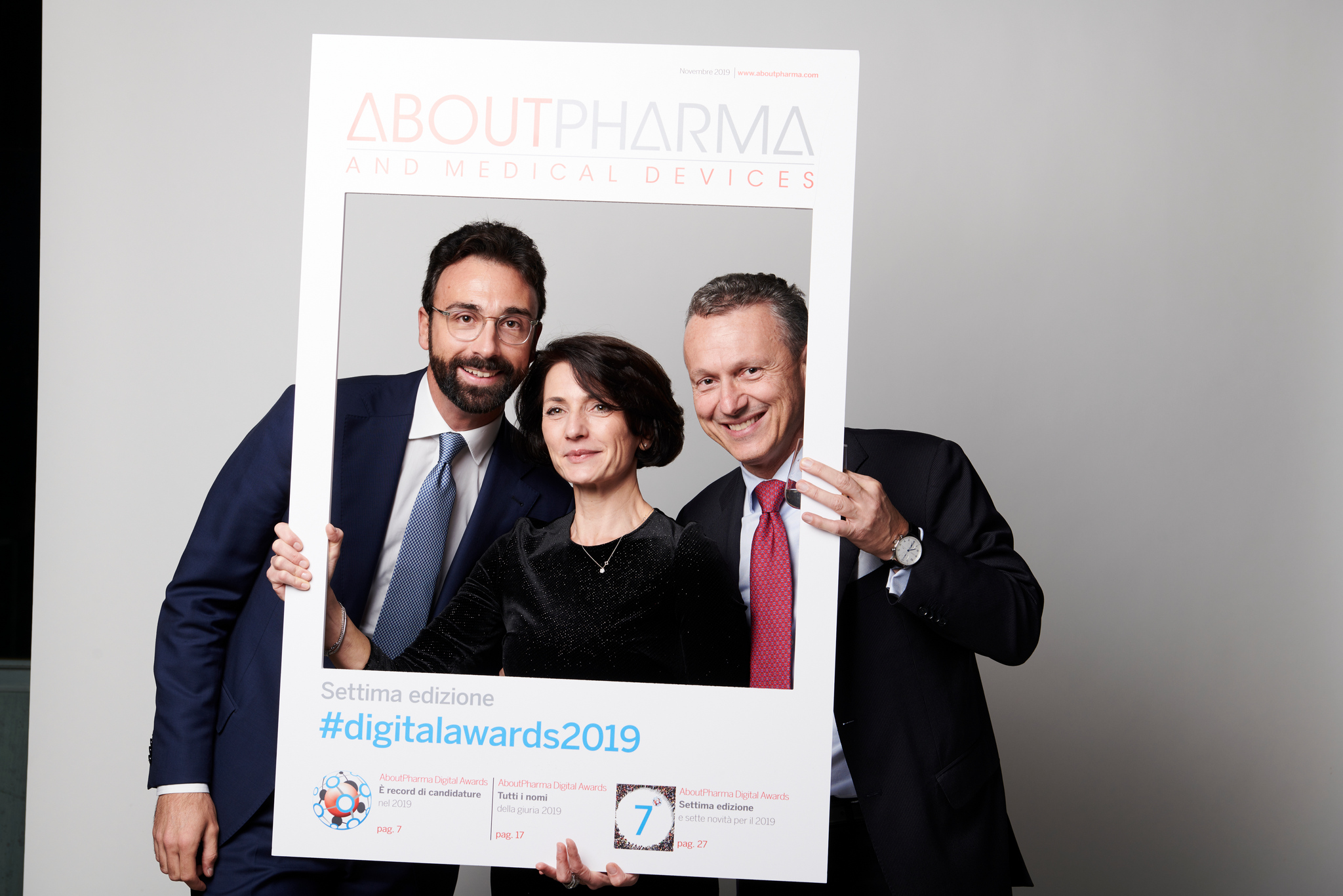 Photobooth AboutPharma Digital Awards 2019_17