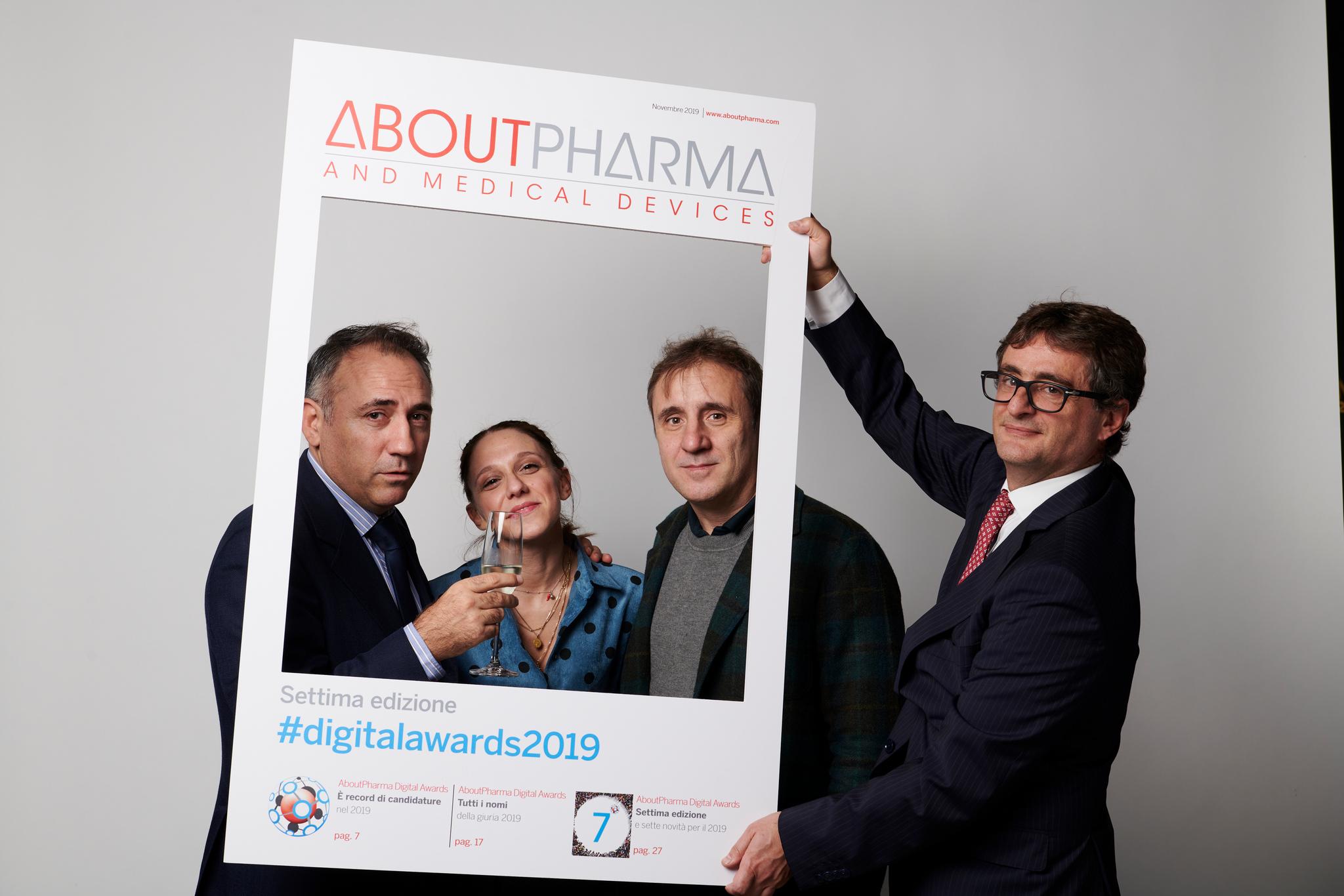 Photobooth AboutPharma Digital Awards 2019_174