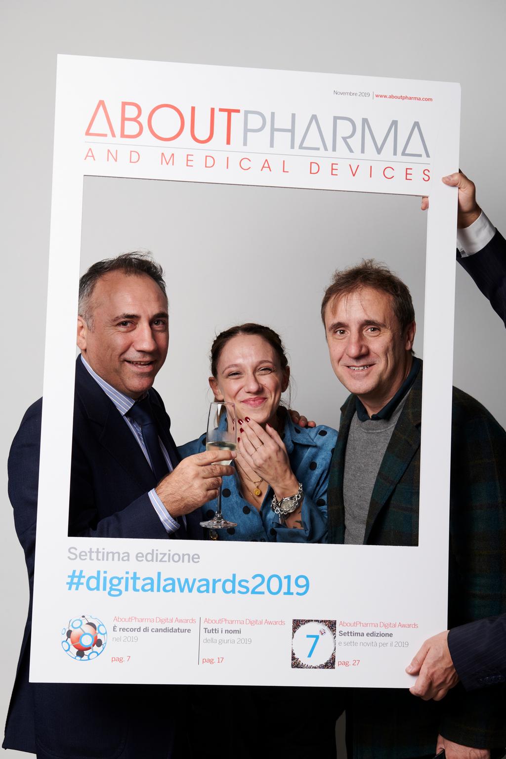 Photobooth AboutPharma Digital Awards 2019_176