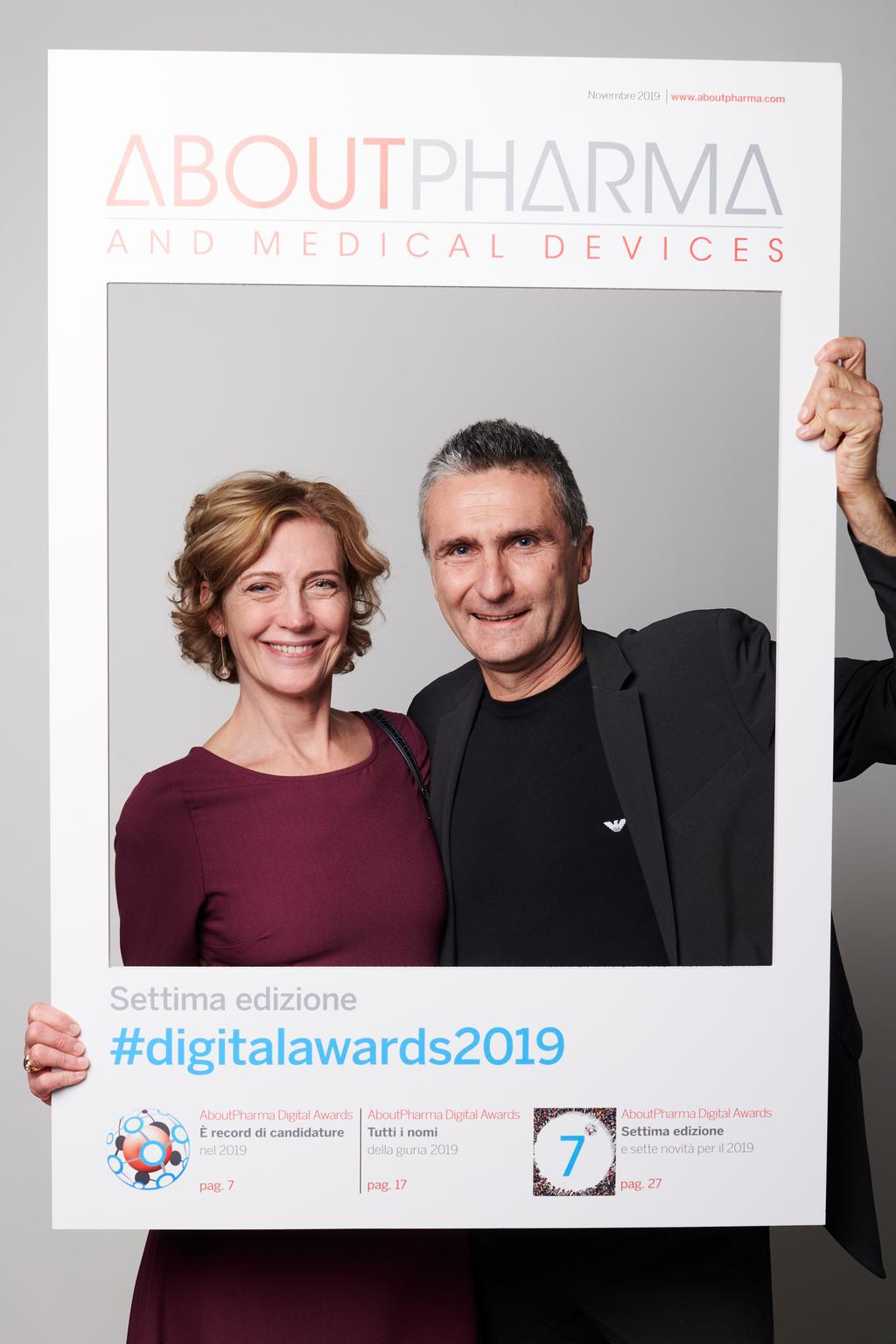 Photobooth AboutPharma Digital Awards 2019_36