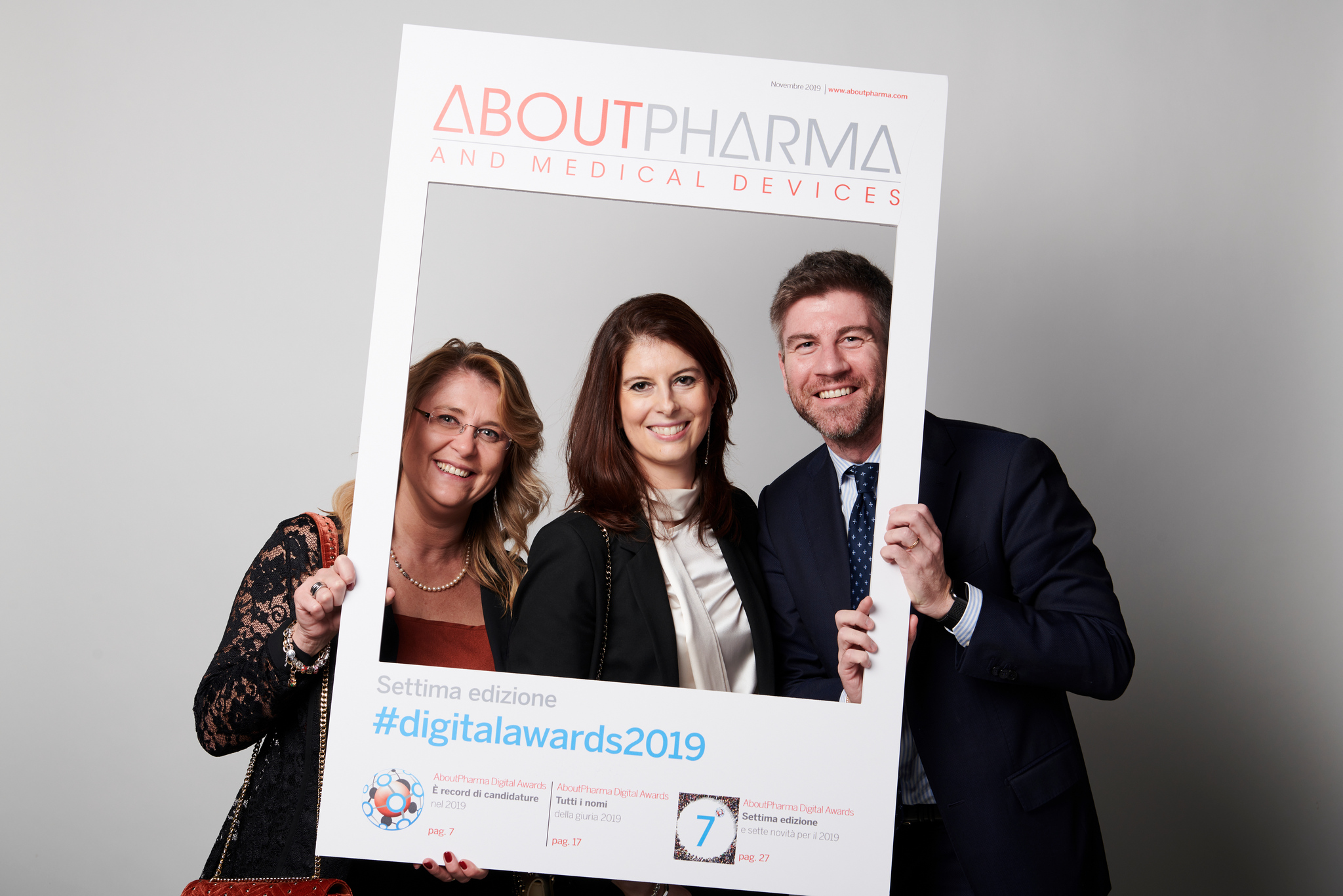 Photobooth AboutPharma Digital Awards 2019_39