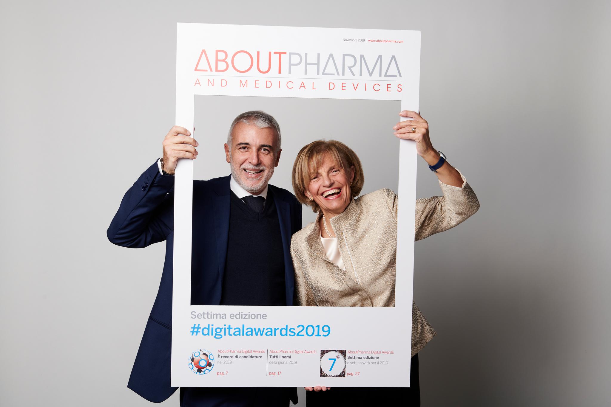 Photobooth AboutPharma Digital Awards 2019_40