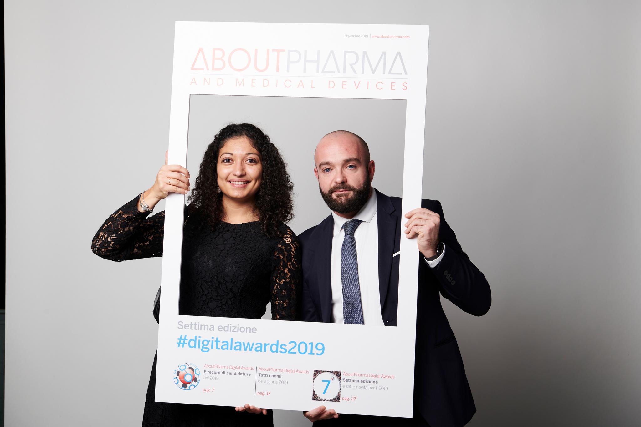 Photobooth AboutPharma Digital Awards 2019_41