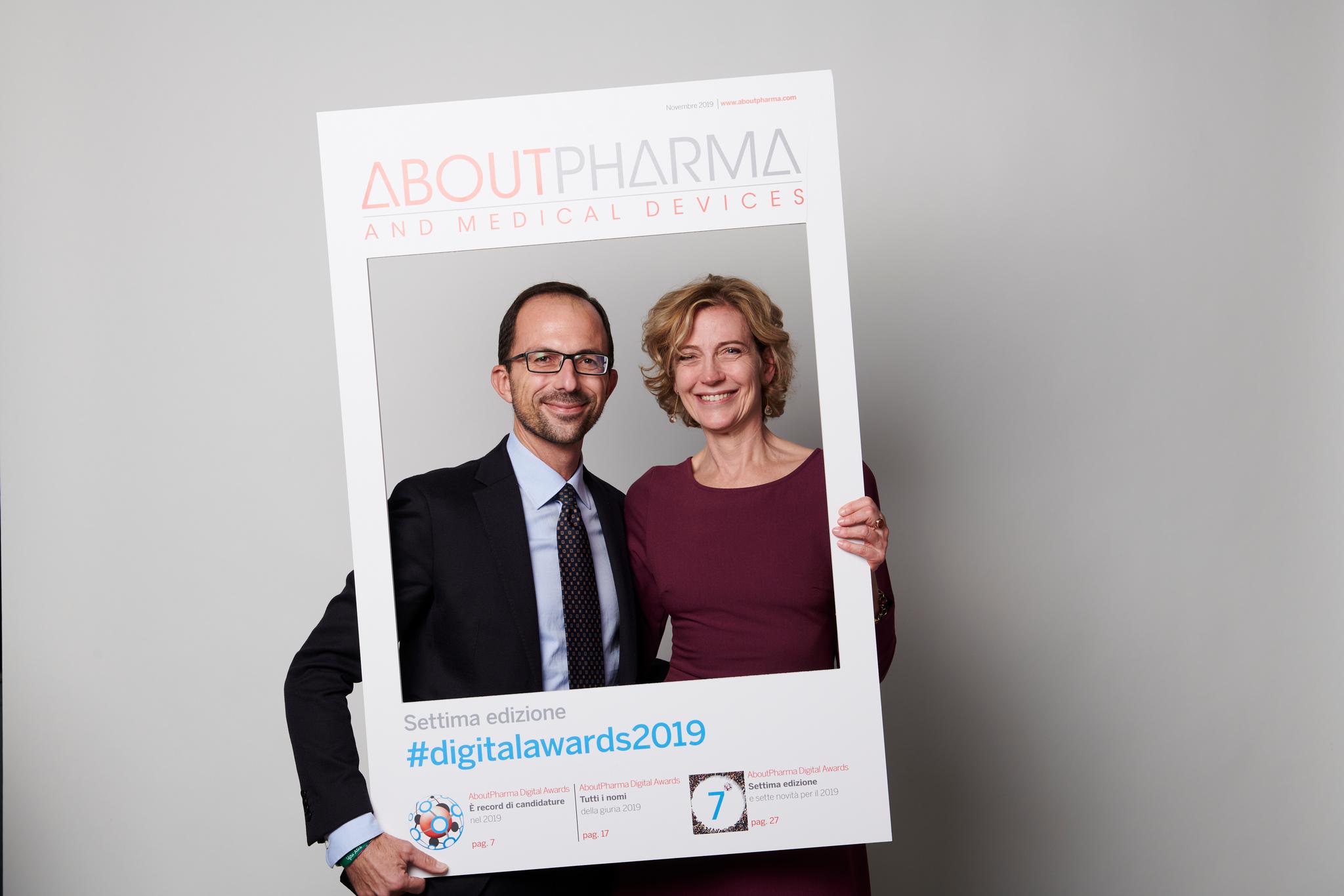 Photobooth AboutPharma Digital Awards 2019_43